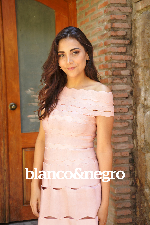 Despedida Alejandra Ortiz 098