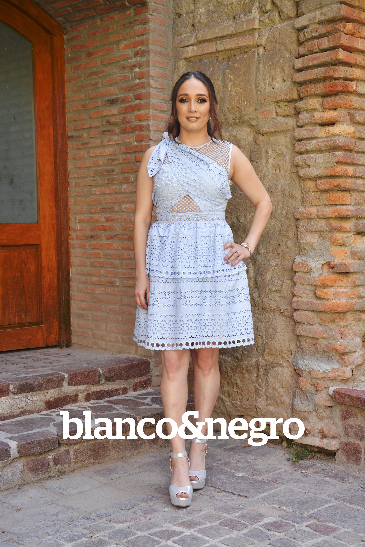 Despedida Alejandra Perez 017