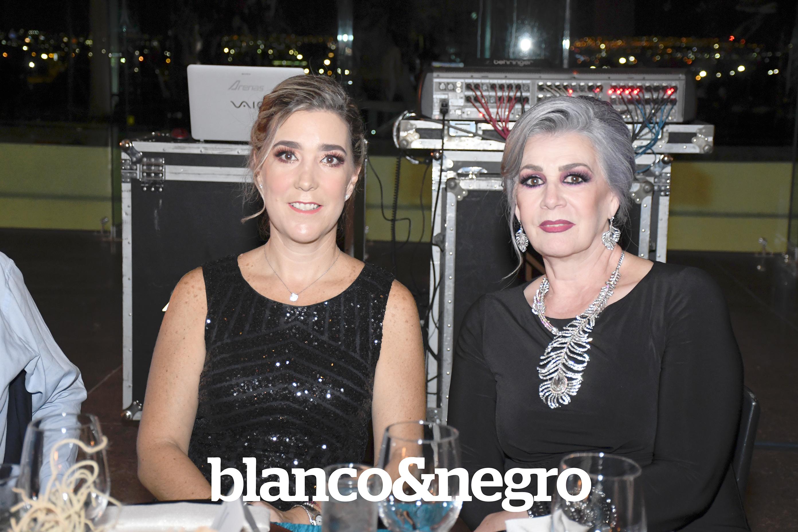 Boda Araceli & Hector 017