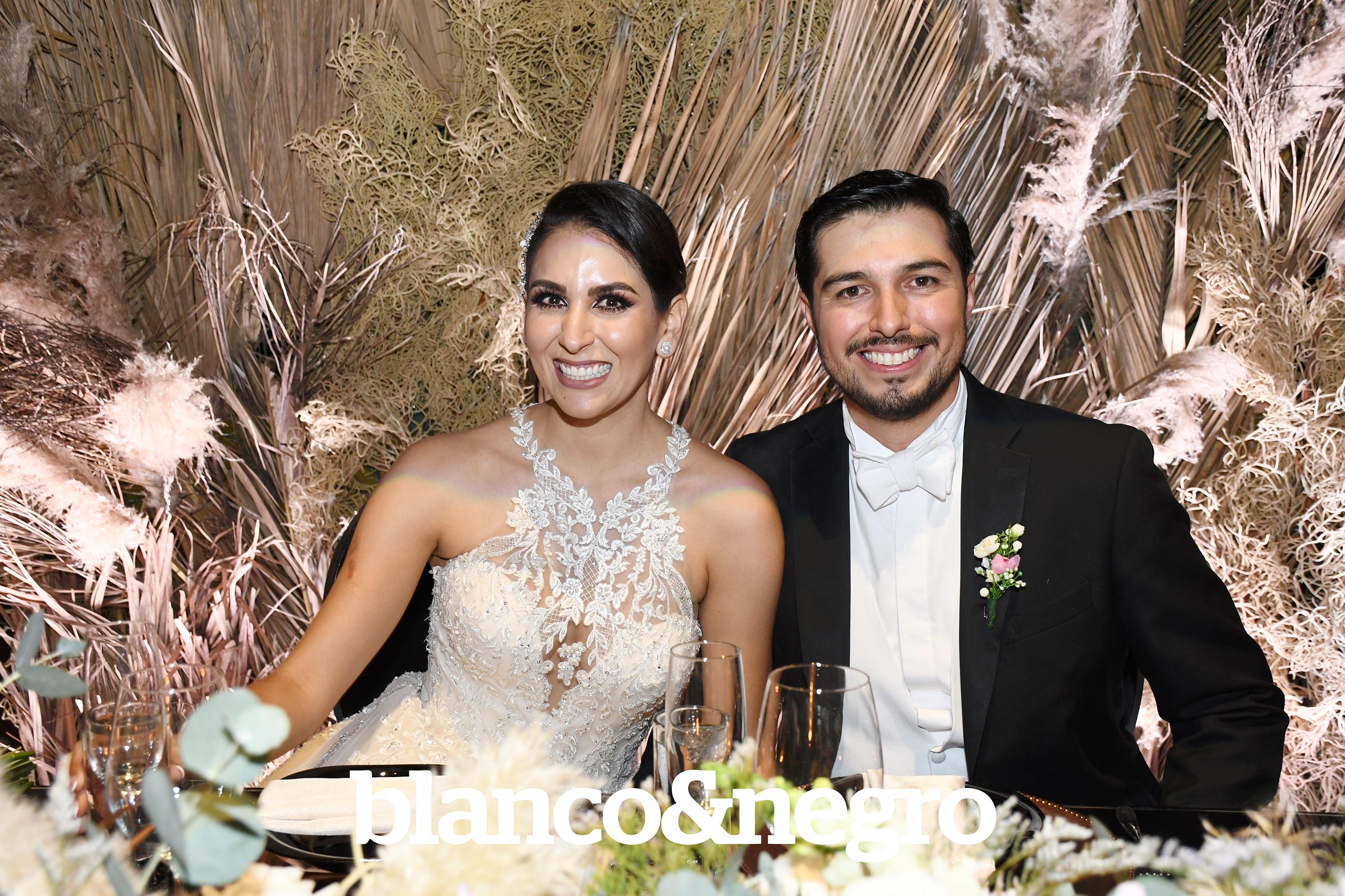 Boda Araceli & Hector 072