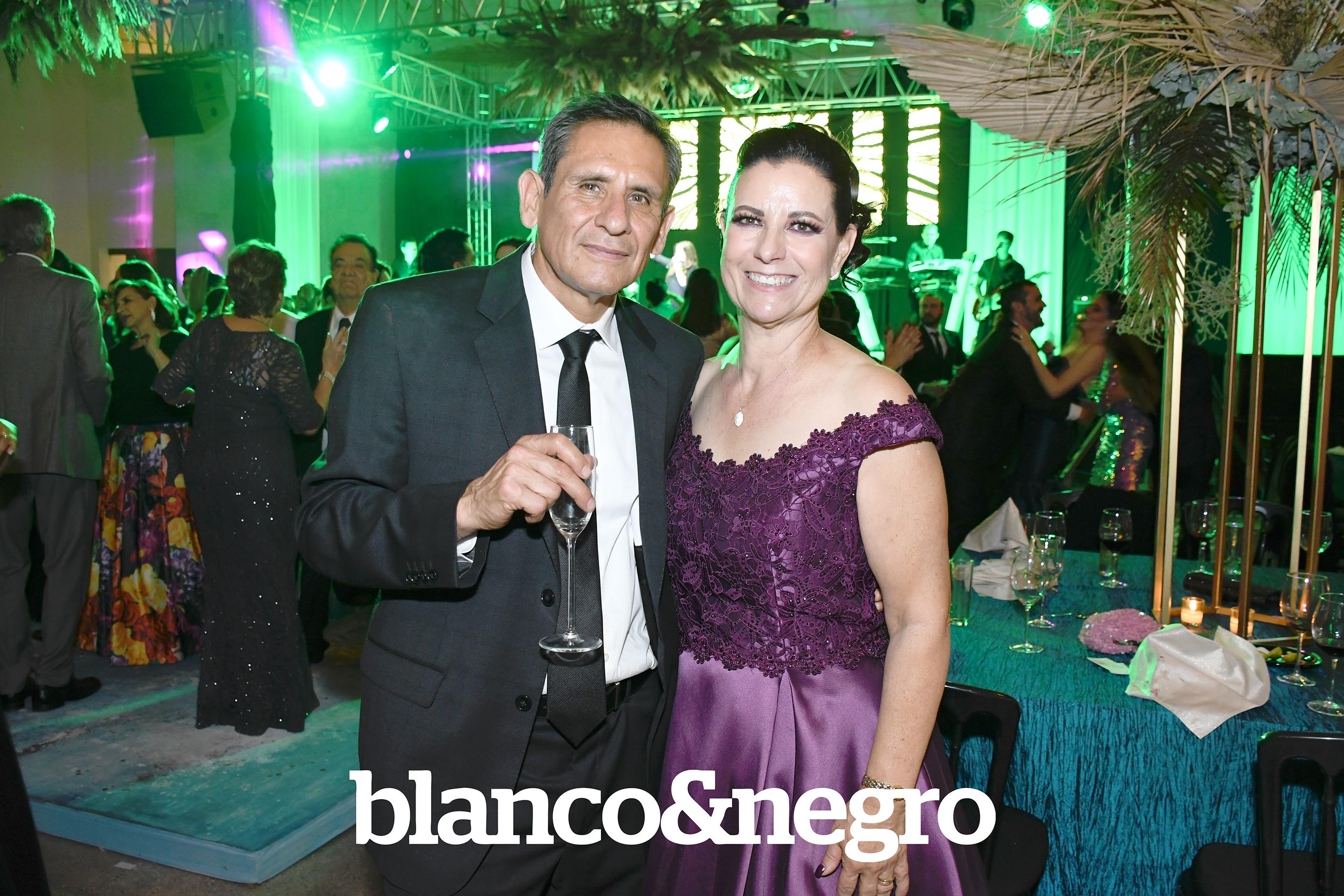 Boda Araceli & Hector 346