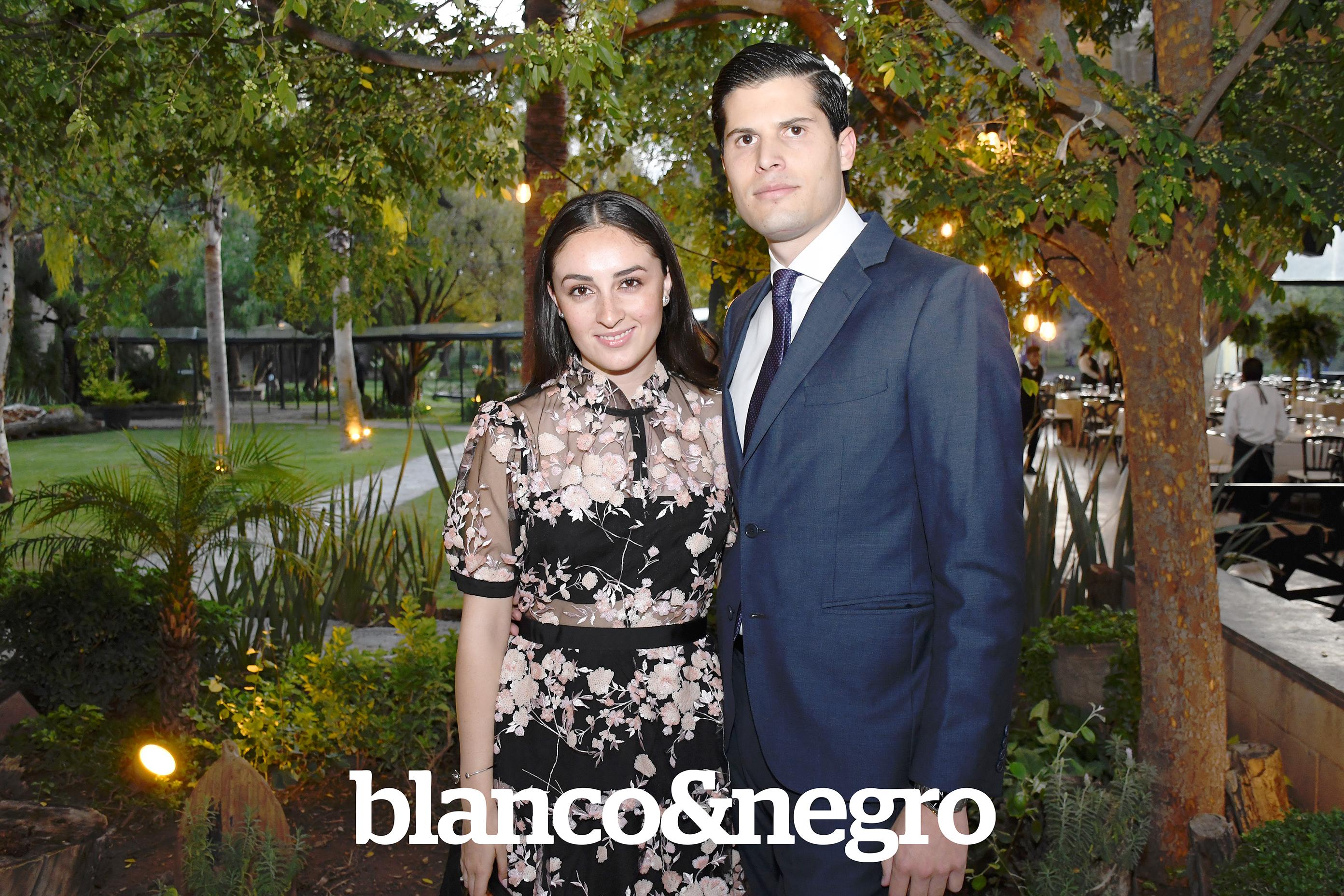 Boda Lourdes & Carlos 030