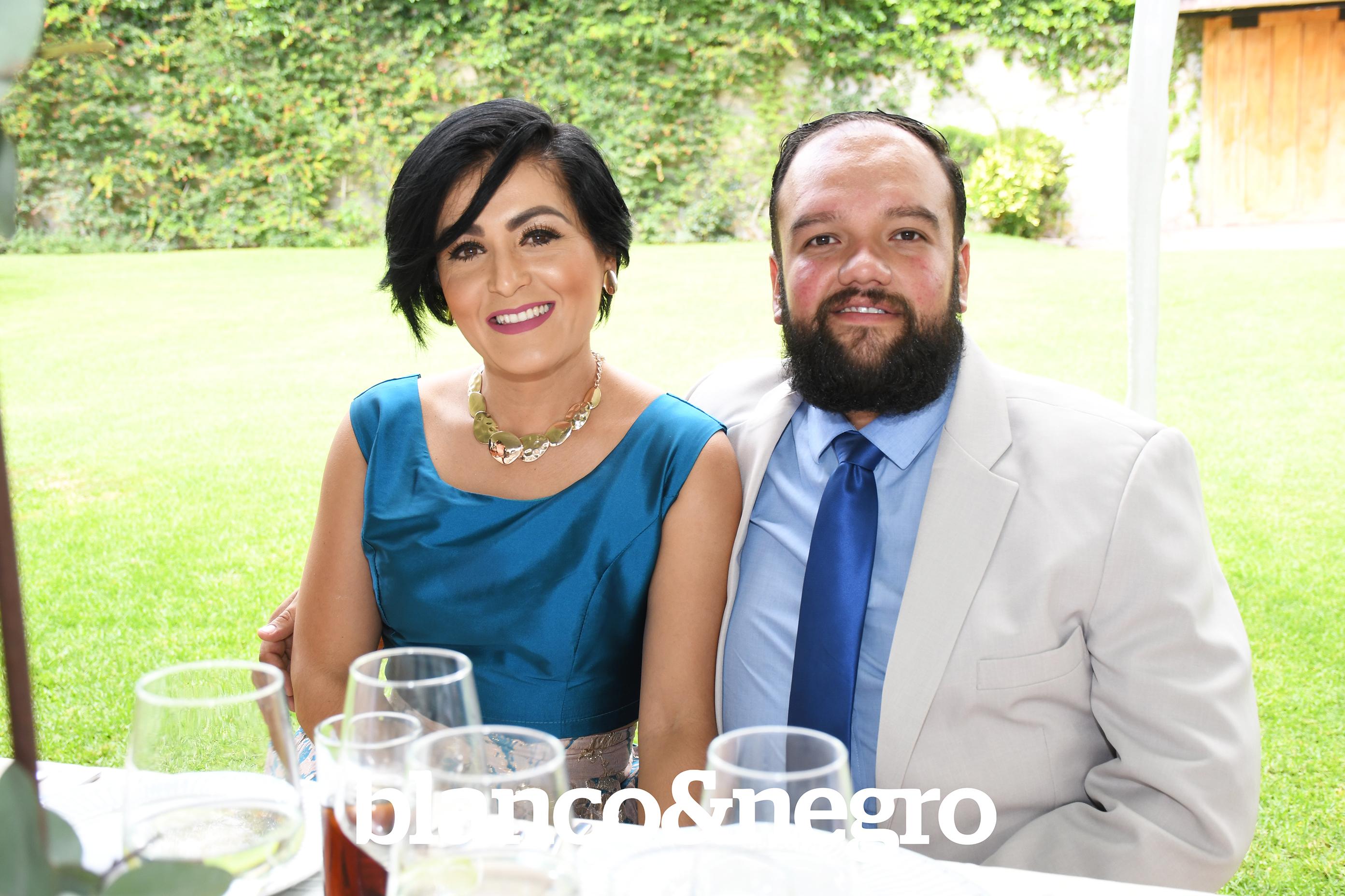 Boda Monica & Gabriel 019