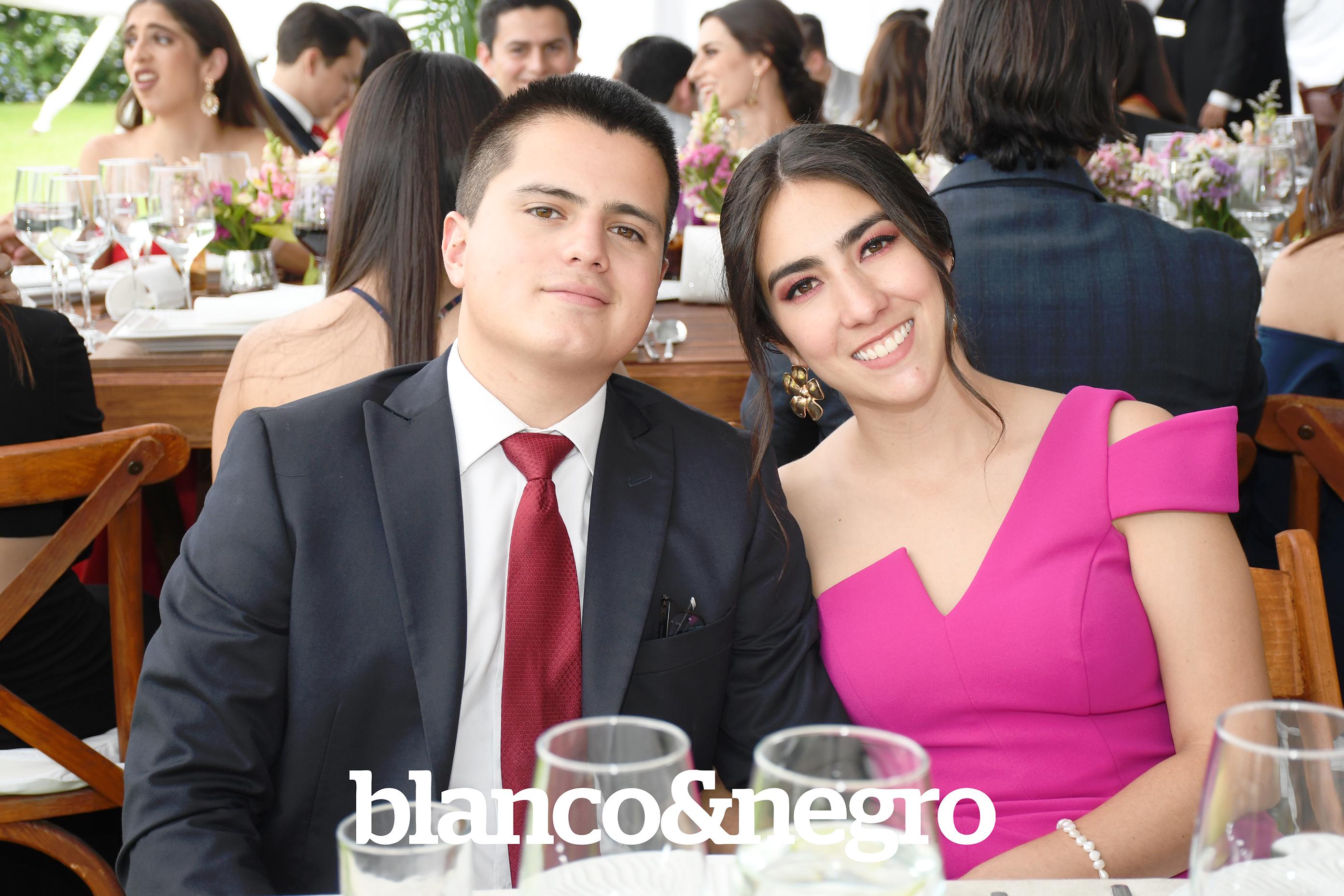 Boda Monica & Gabriel 089
