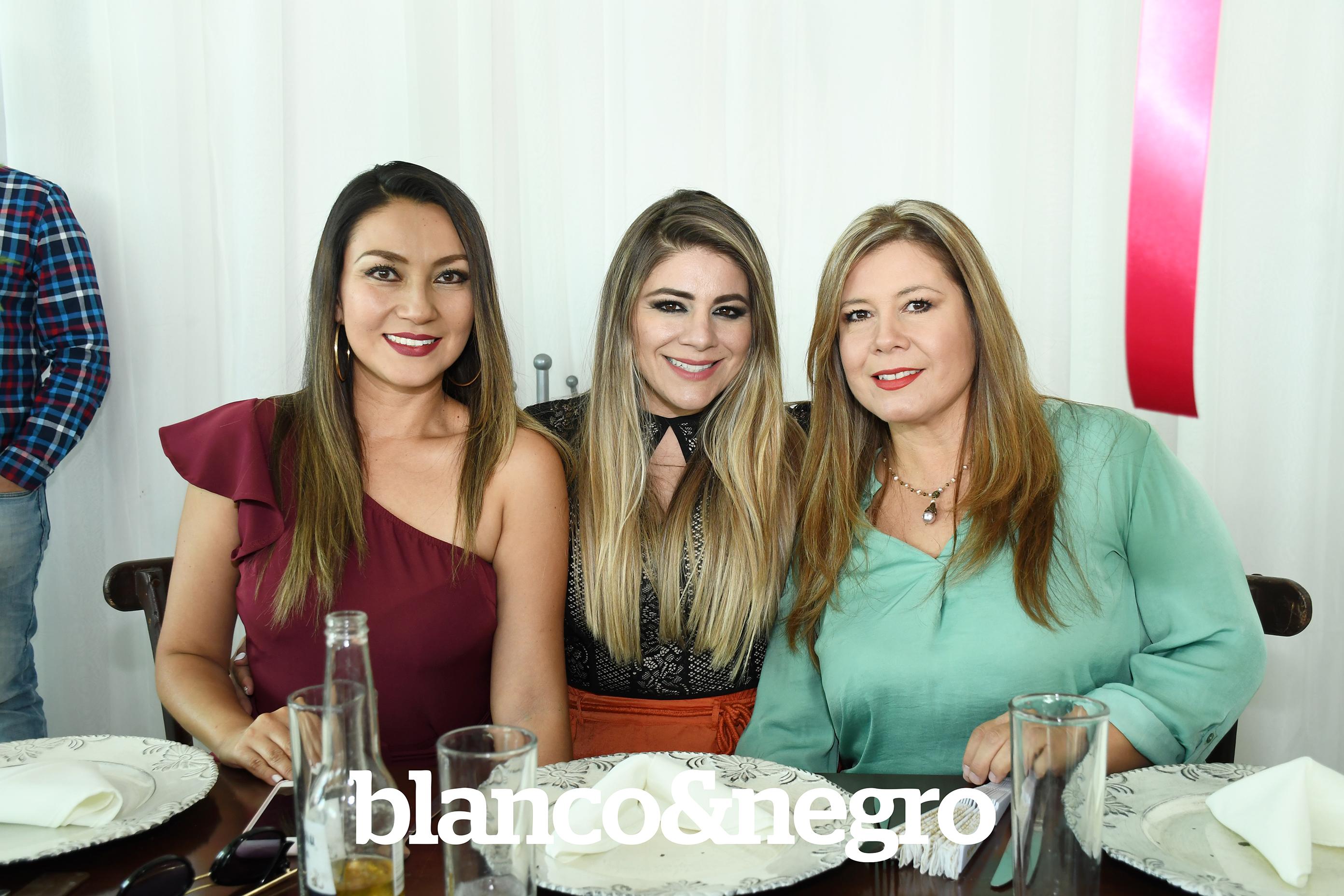 Comunion, Bautizo 167
