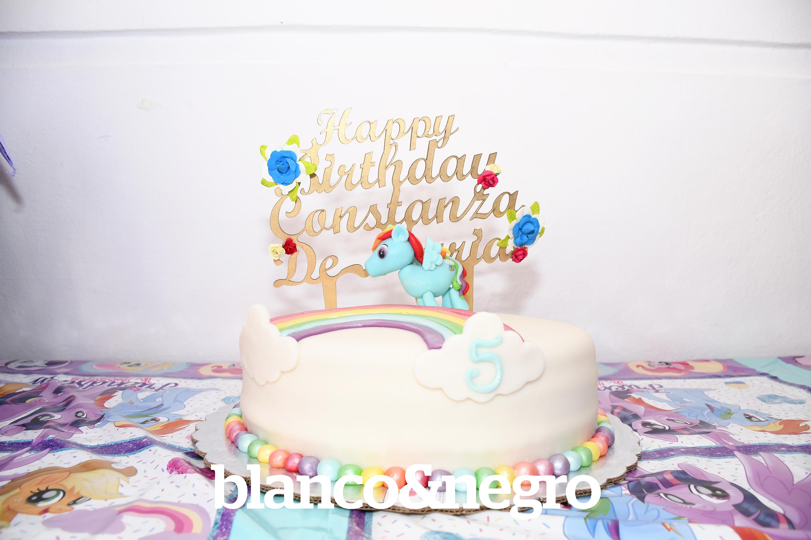 Cumpleaños Constanza 028