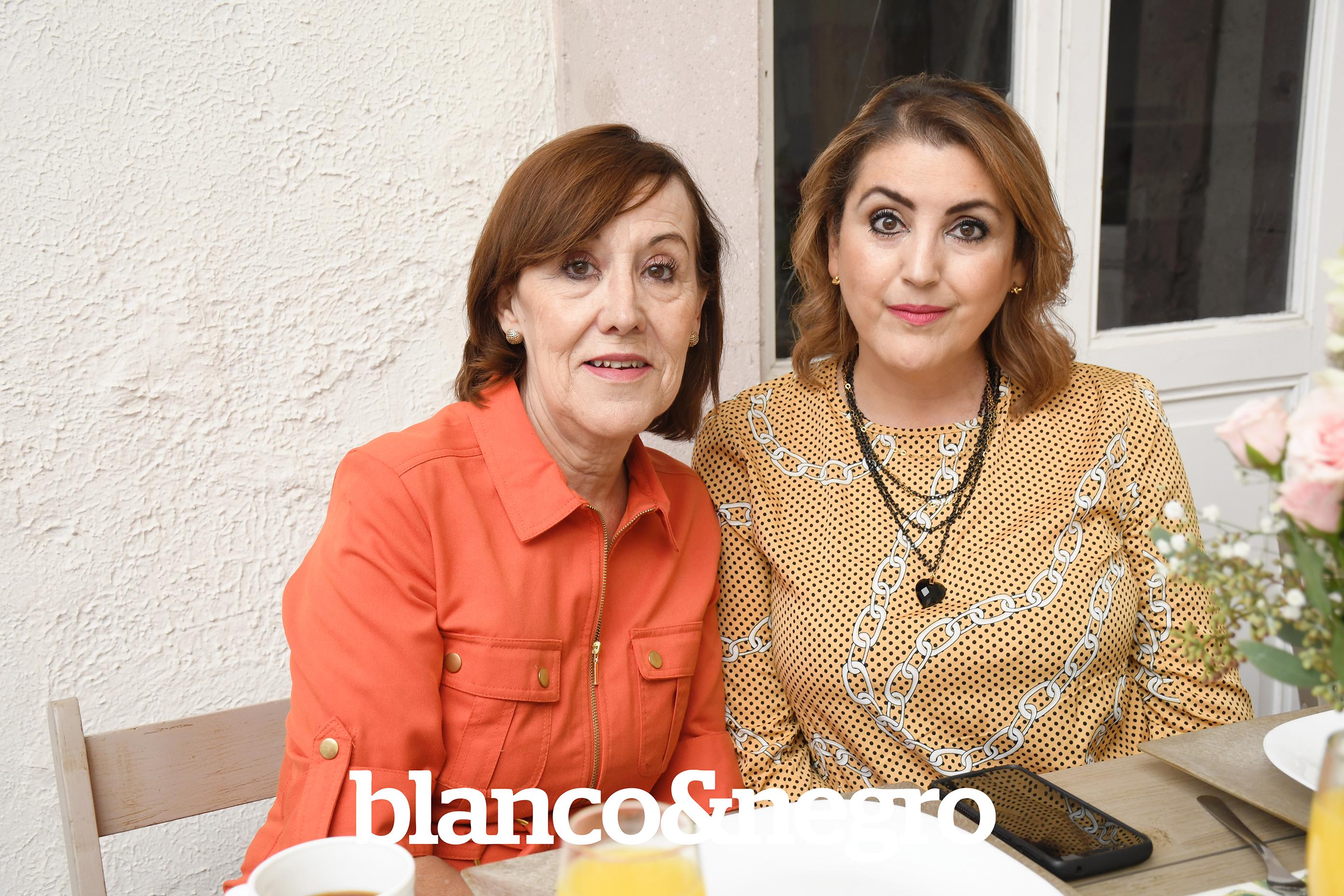 Despedida Carla Reynoso 089