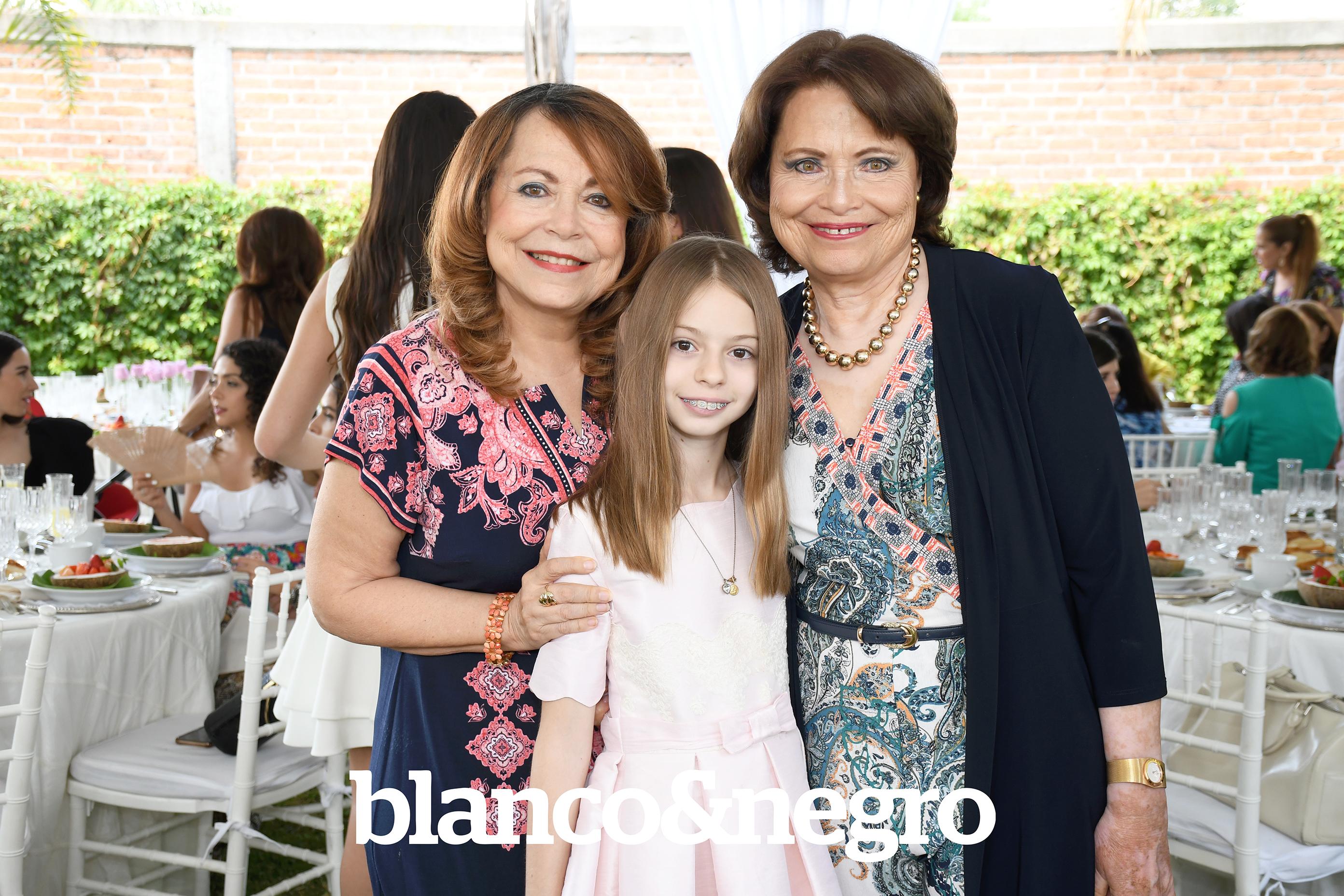 Despedida Florencia Ortiz 193