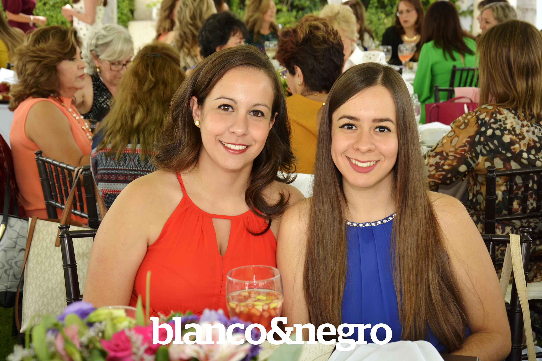 Despedida Liz Palomino 156