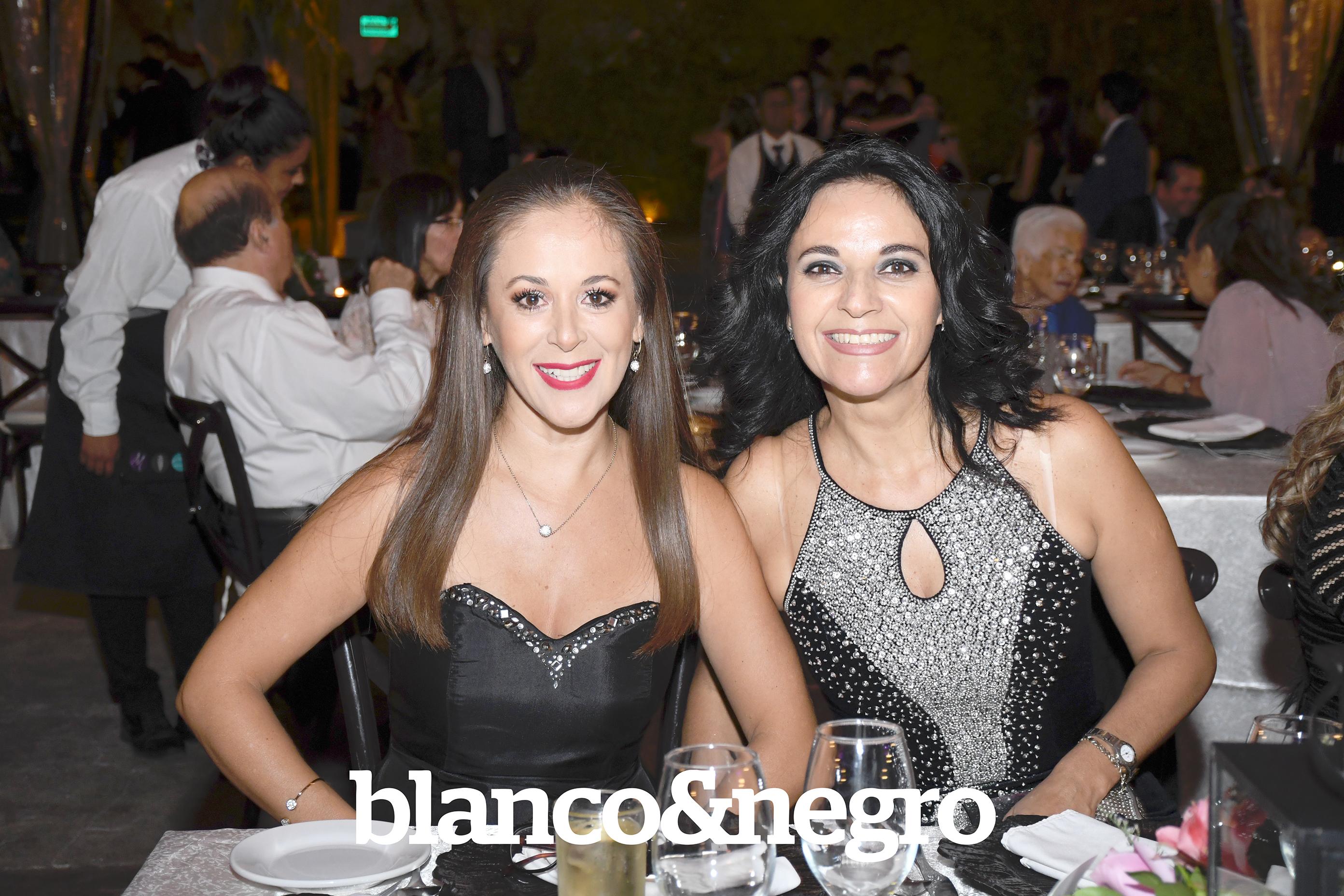 XV Maria Olivares 036