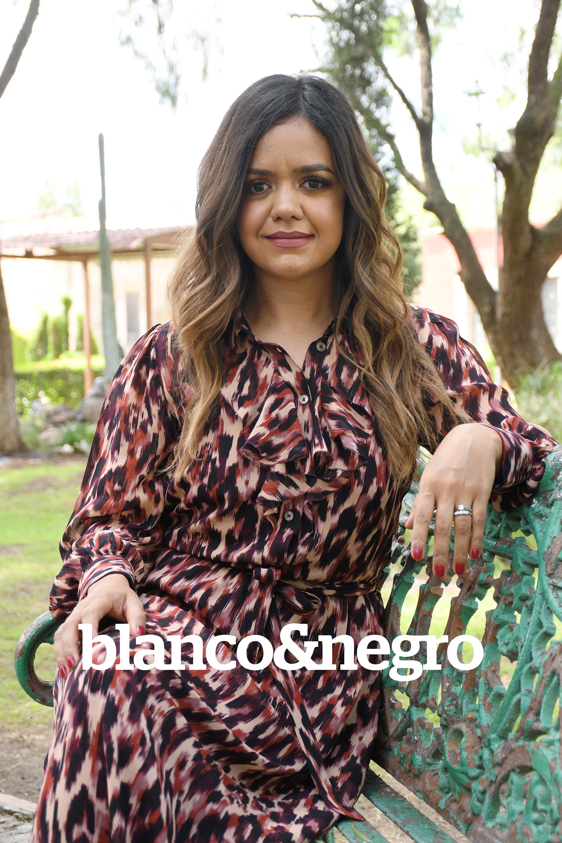 Aida Carranza 006