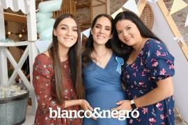 Baby Carolina Gonzalez 083