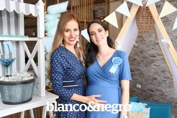 Baby Carolina Gonzalez 097