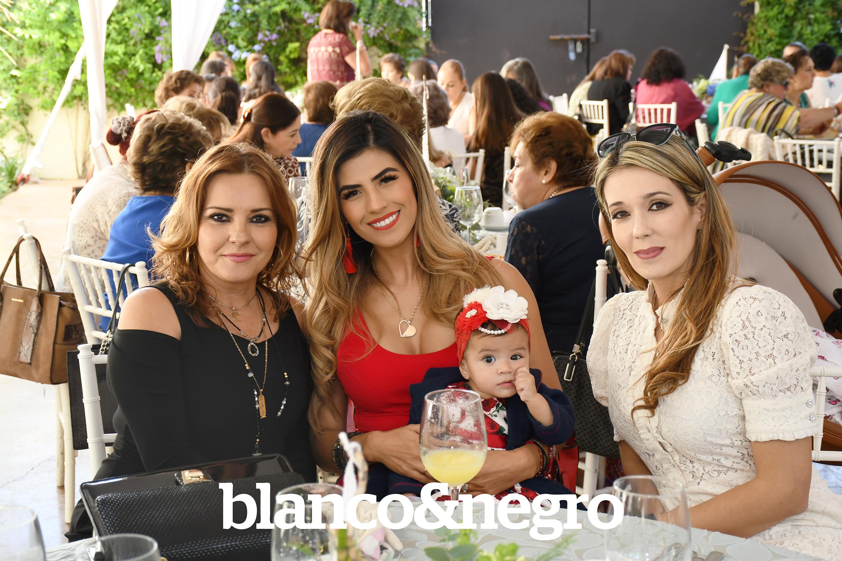Baby Shower Alejandra 056