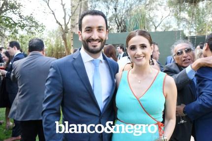 Boda Florencia & Juan 245