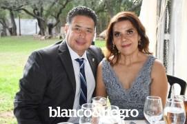 Boda Florencia & Juan 283