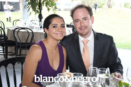 Boda Florencia & Juan 289
