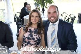 Boda Florencia & Juan 309