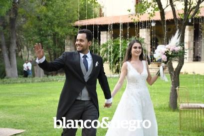 Boda Florencia & Juan 331