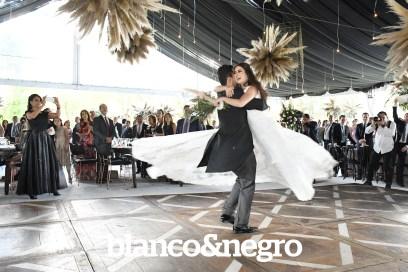 Boda Florencia & Juan 348