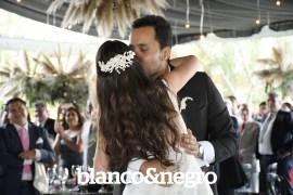 Boda Florencia & Juan 353