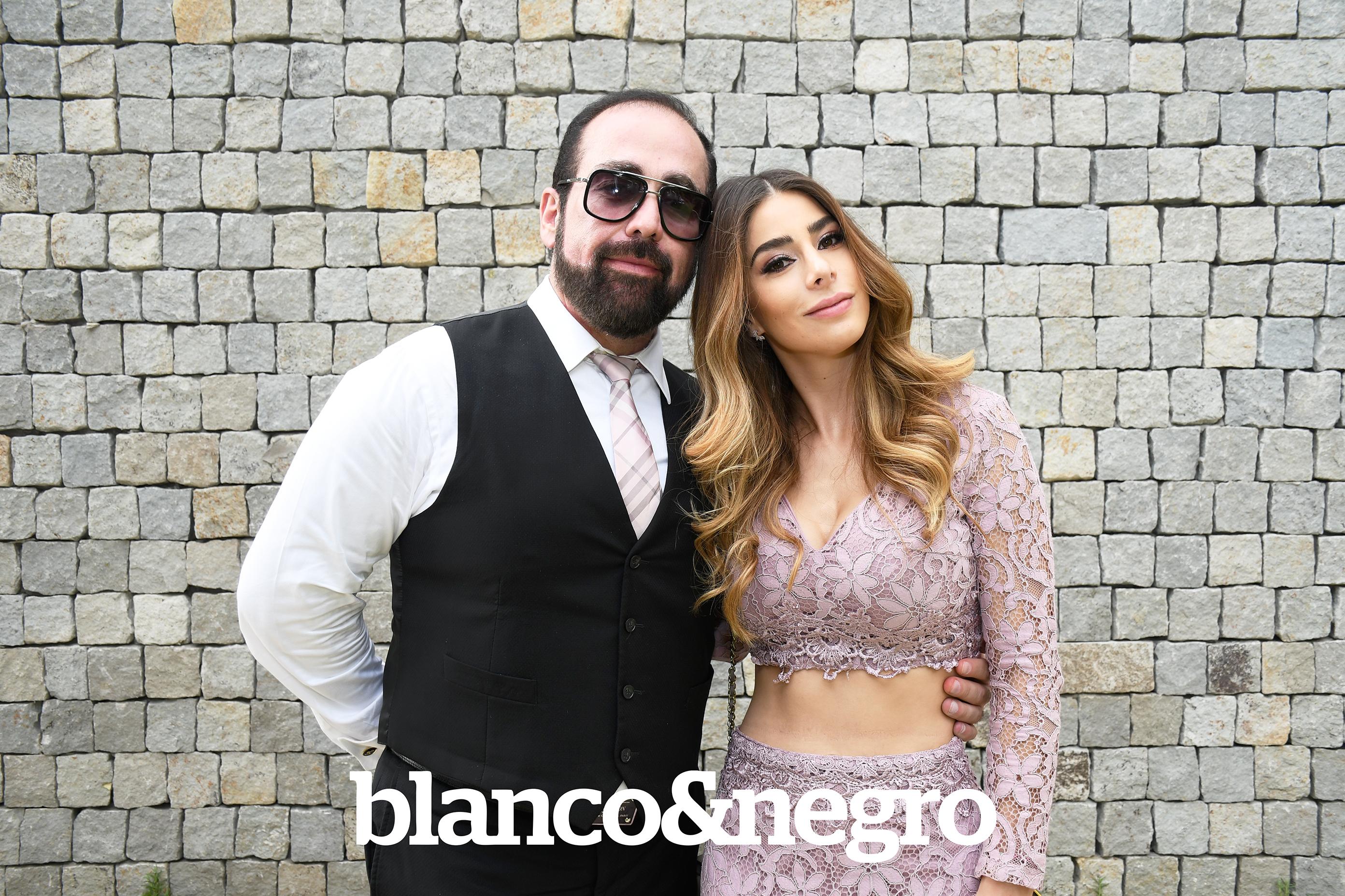 Boda Thelma & Jose 005