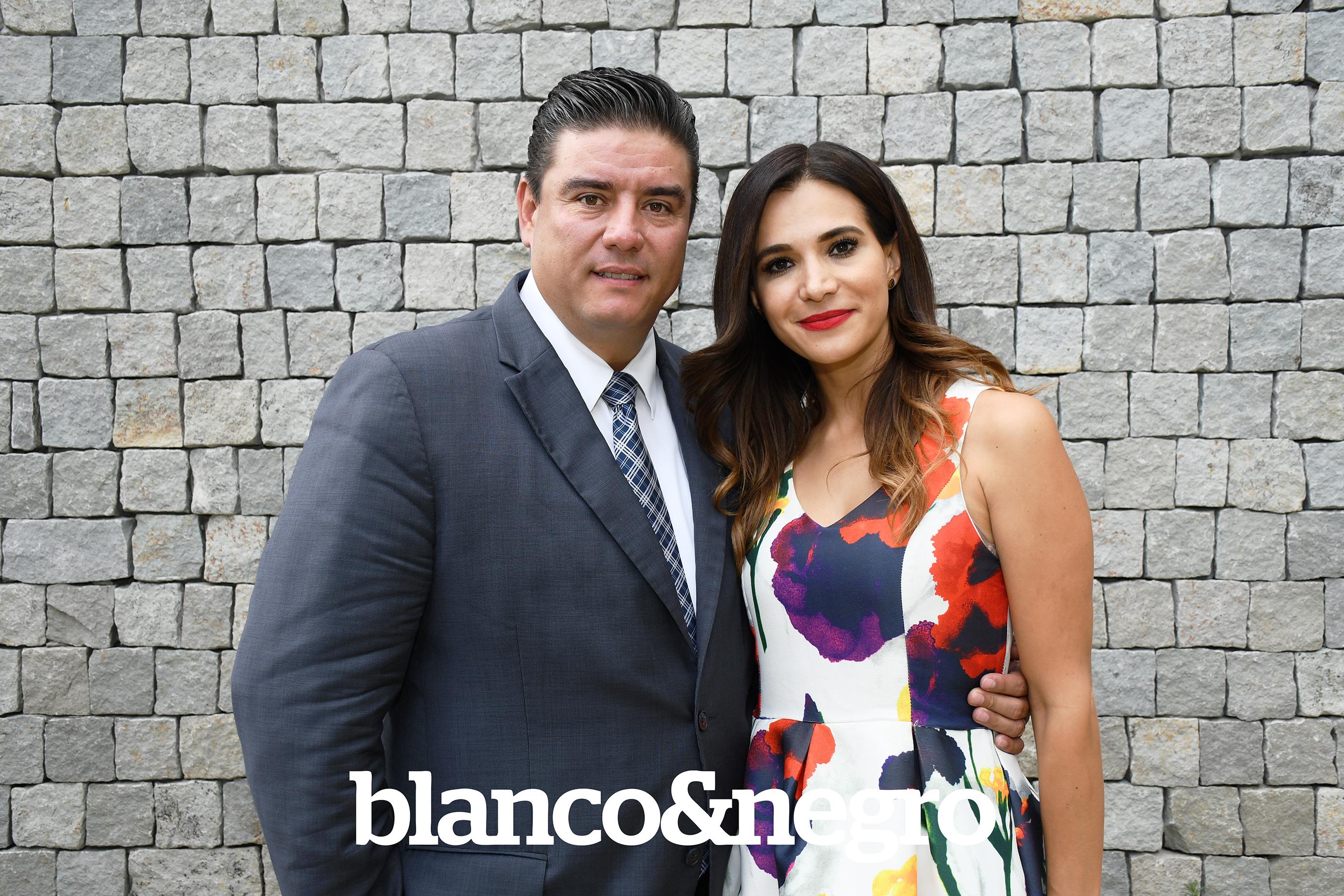 Boda Thelma & Jose 014