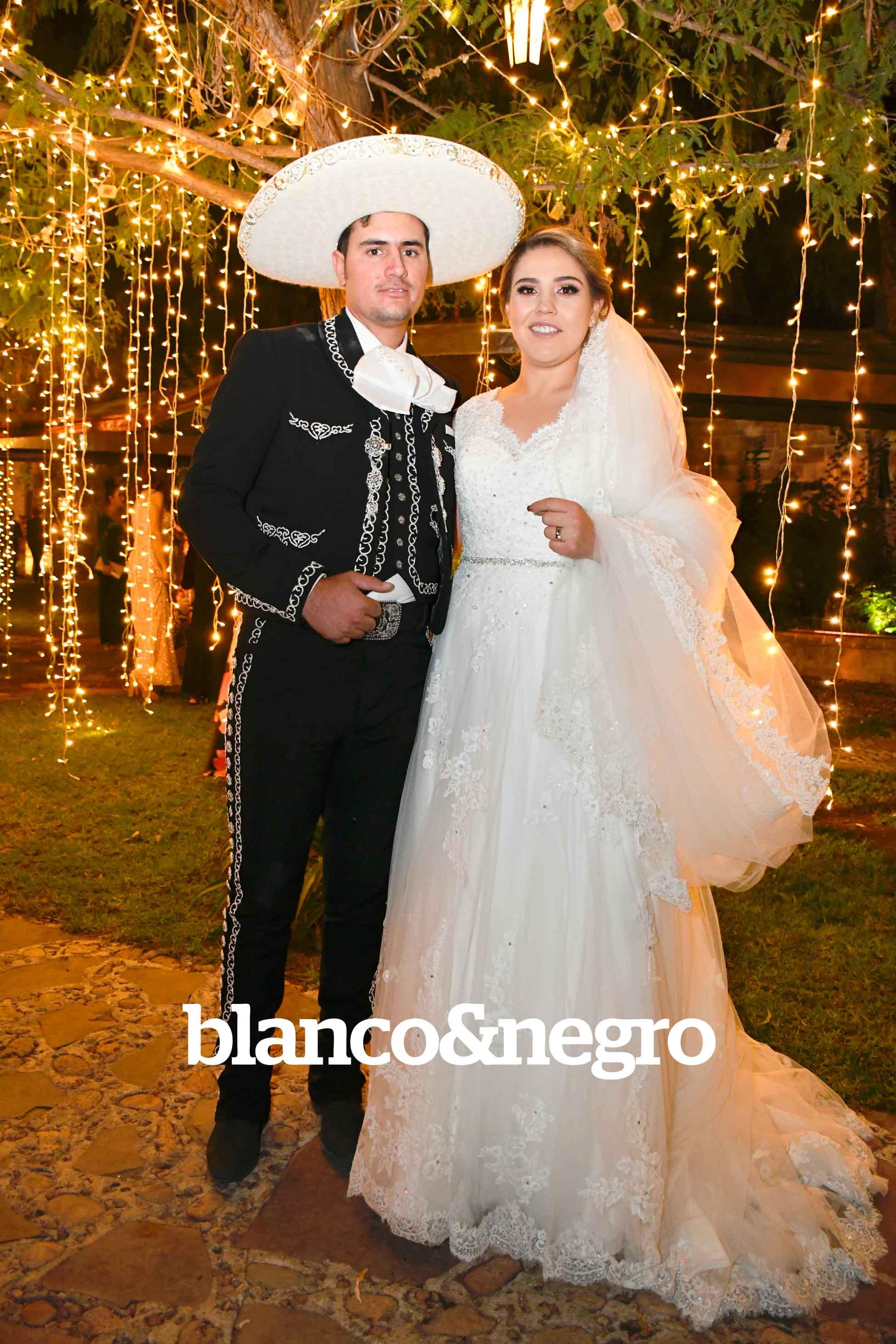 Ana-Carrillo-&-Luis-de-Loera-137