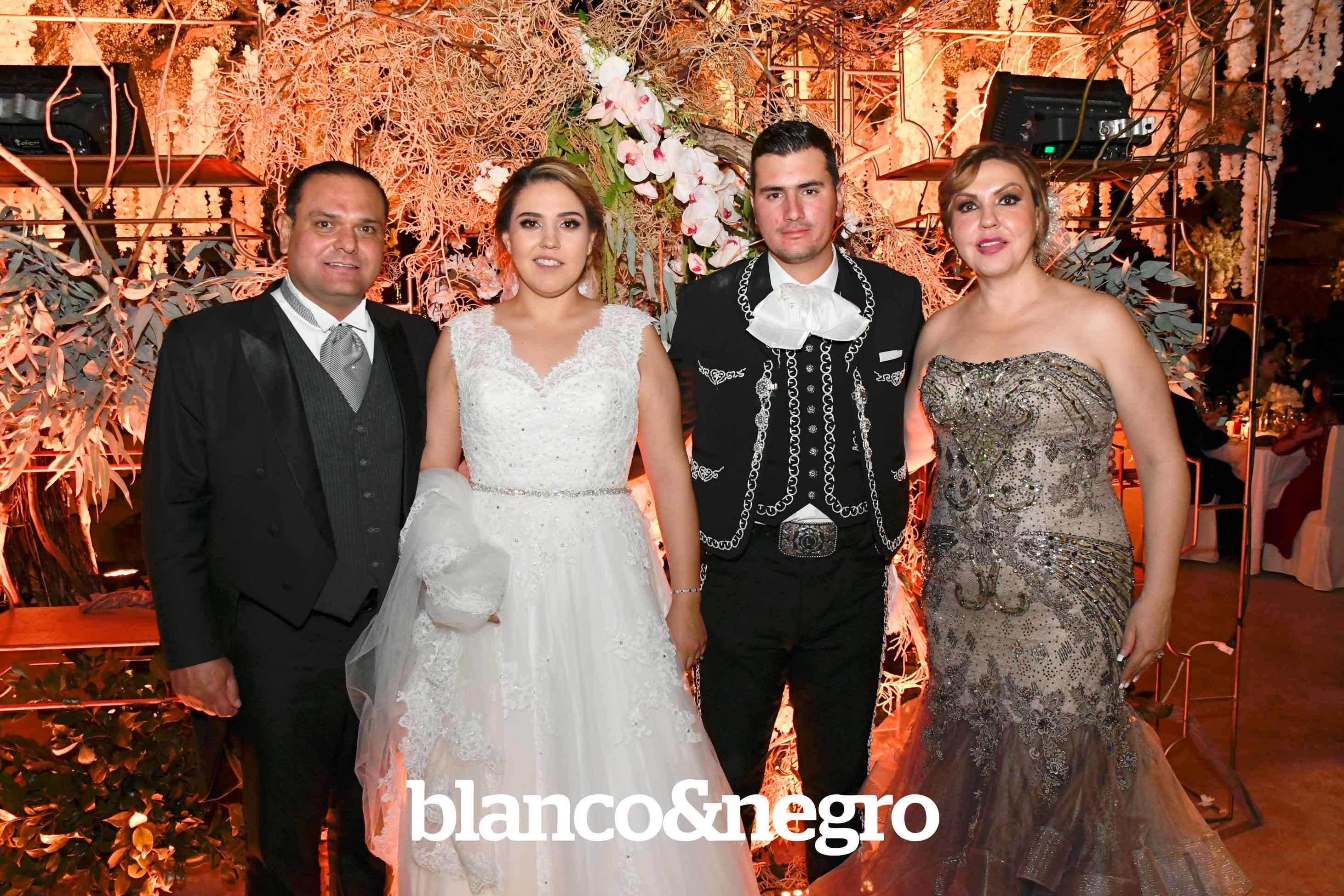 Ana-Carrillo-&-Luis-de-Loera-253