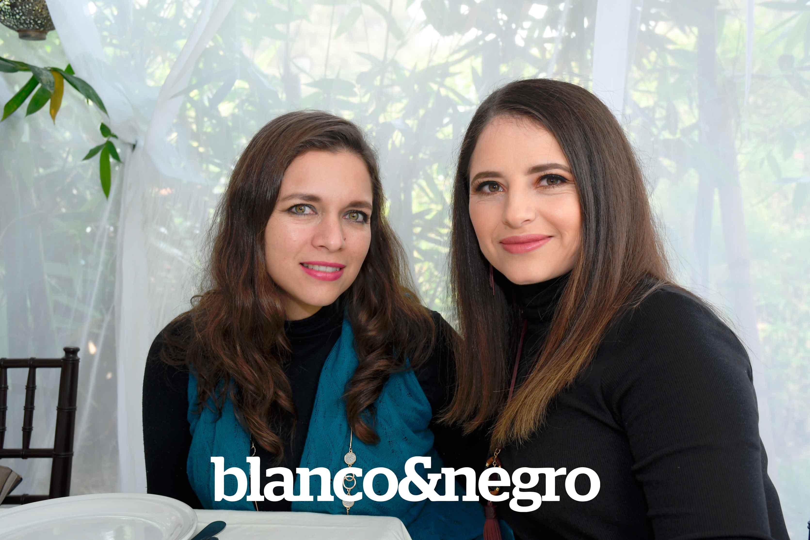 Baby-Alejandra-de-Alba-093
