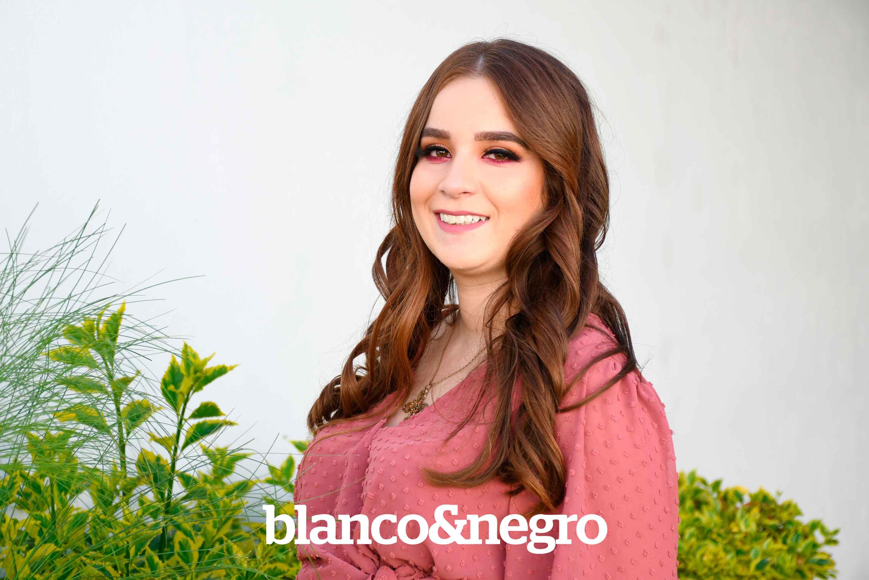 Baby-Carmen-Jimenez-003