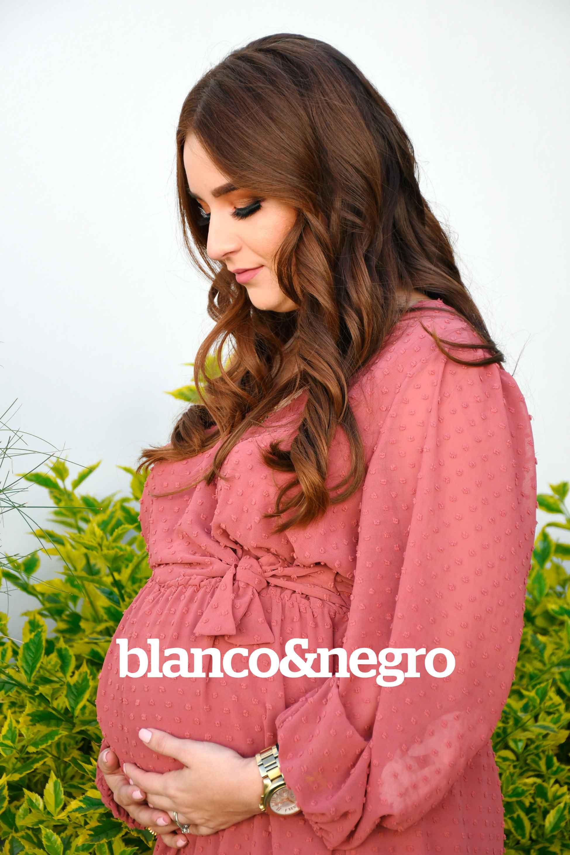 Baby-Carmen-Jimenez-010