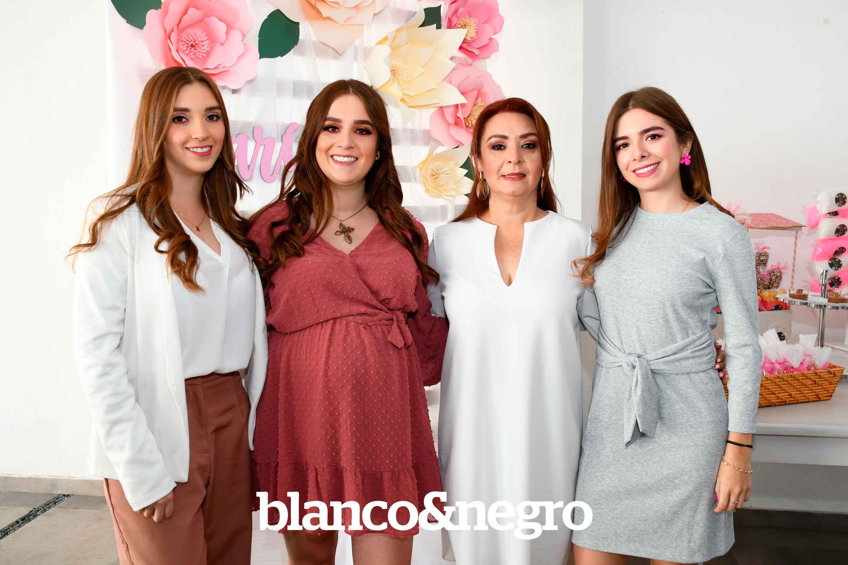 Baby-Carmen-Jimenez-064