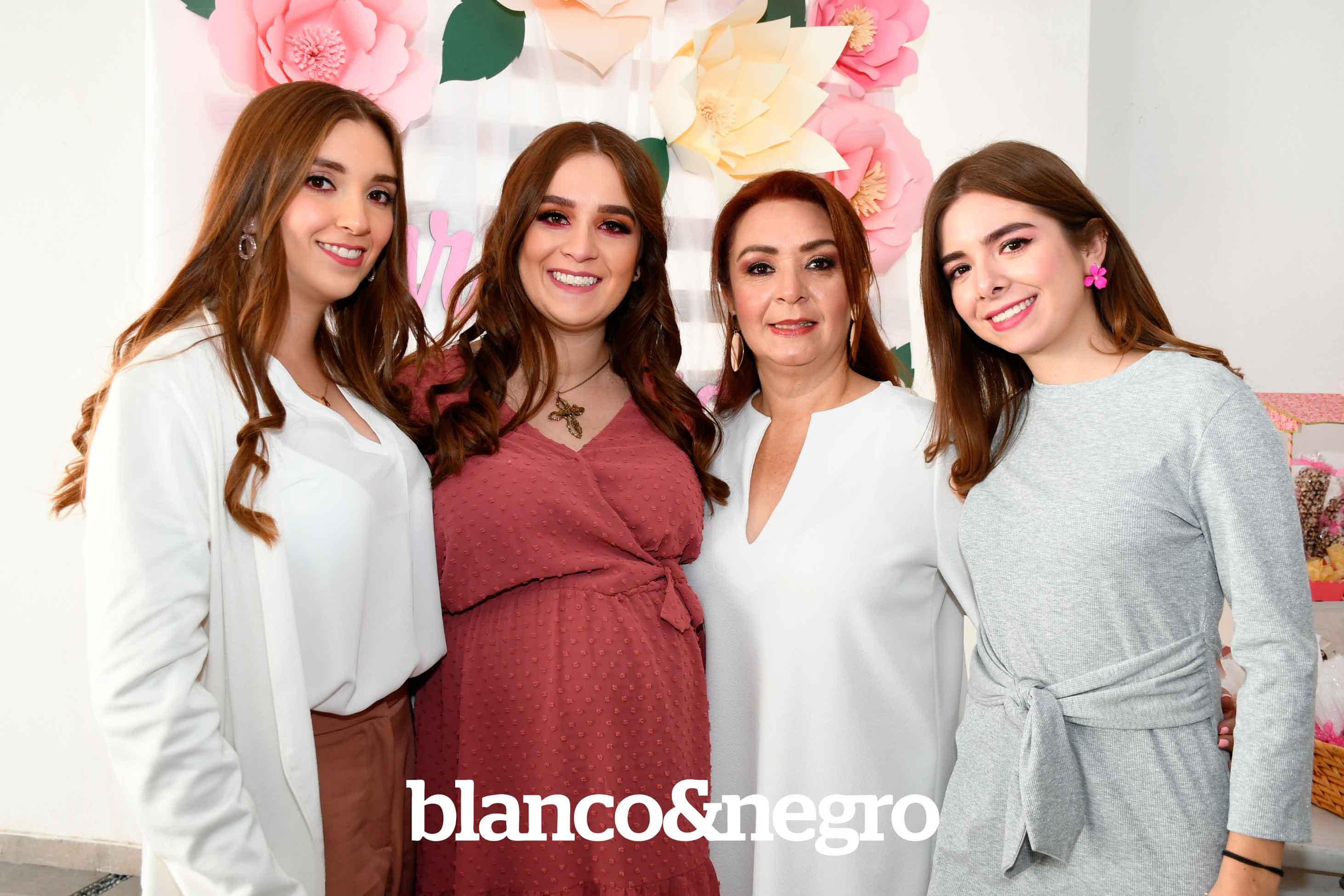 Baby-Carmen-Jimenez-069