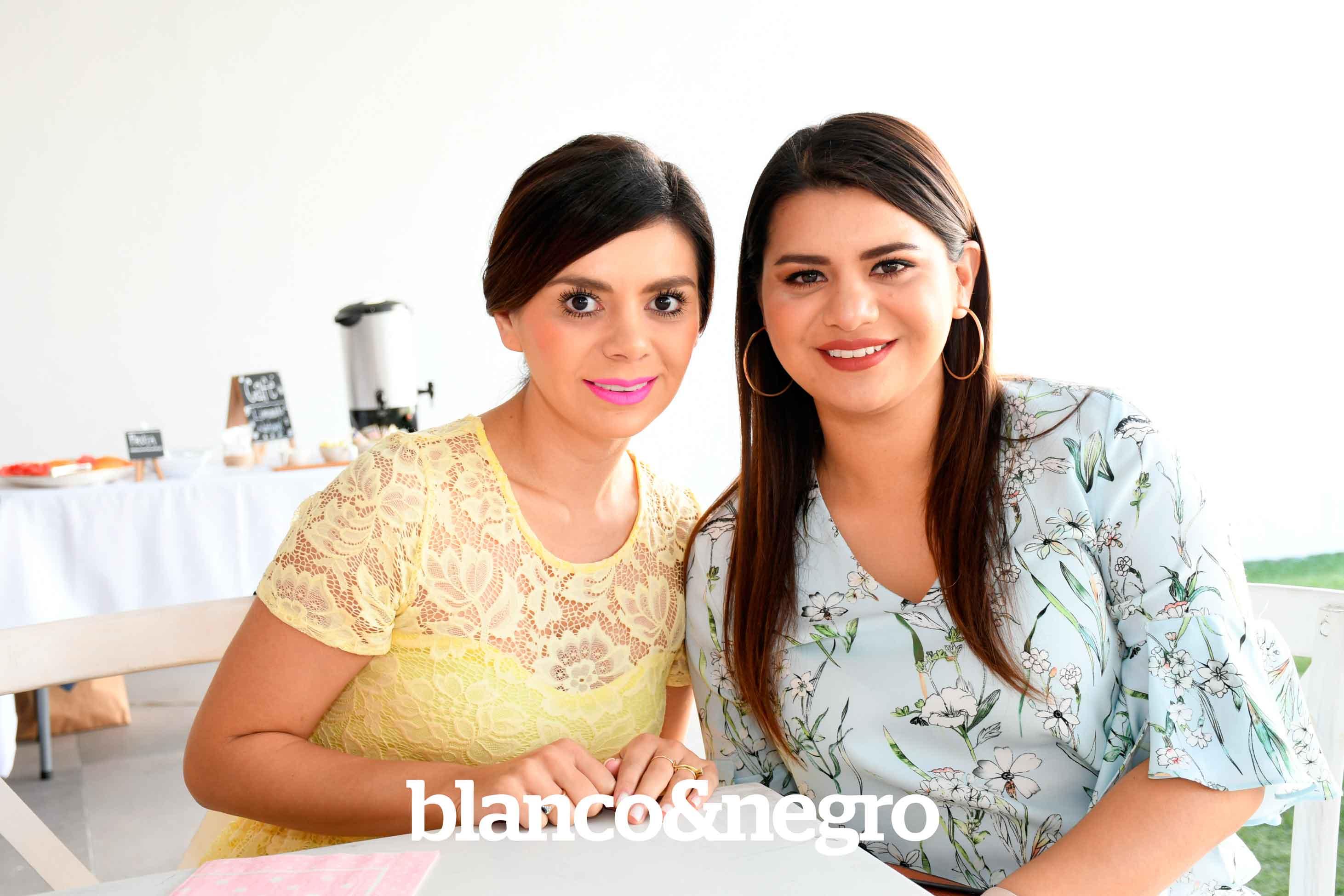 Baby-Carmen-Jimenez-075