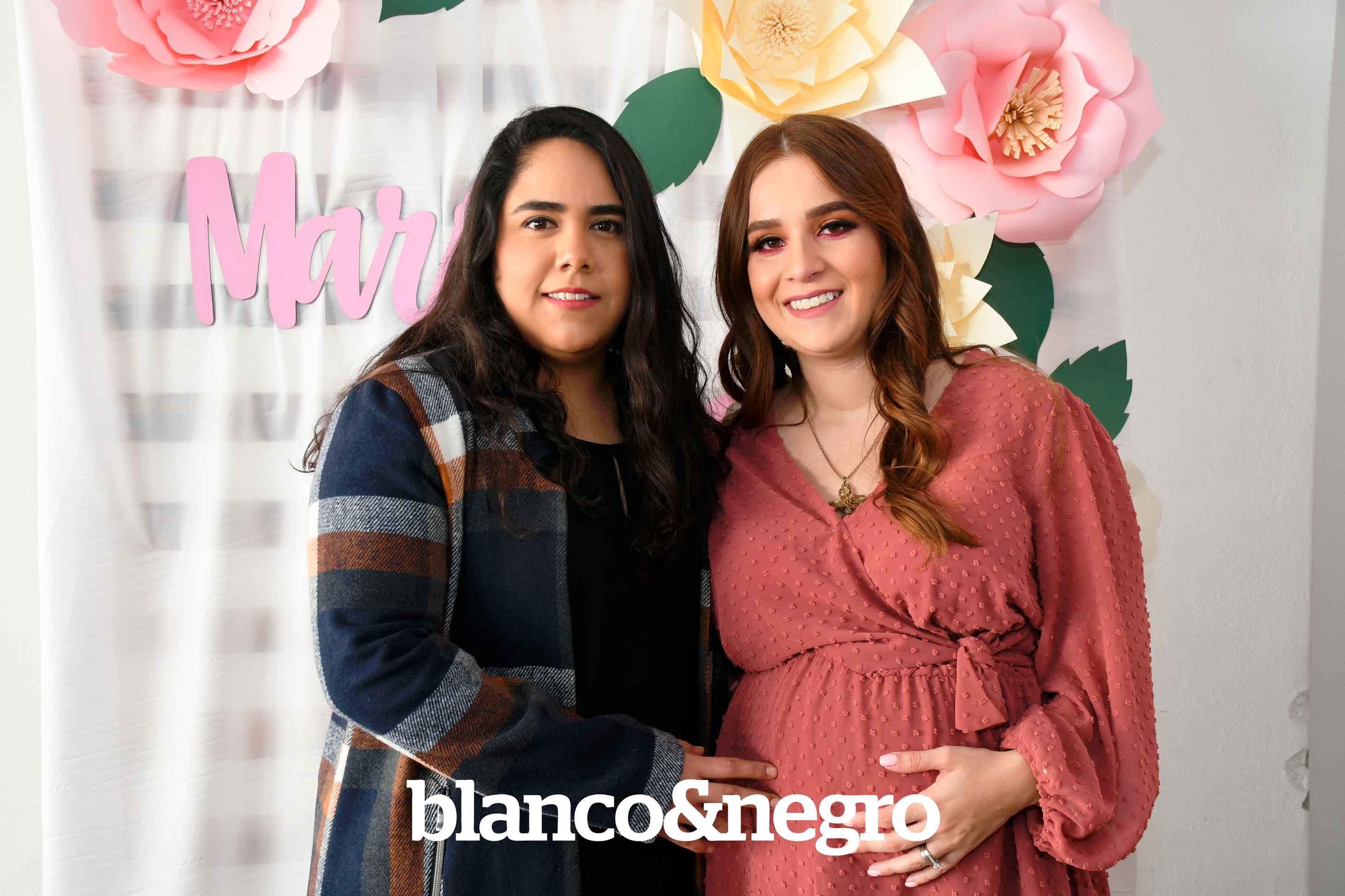 Baby-Carmen-Jimenez-101