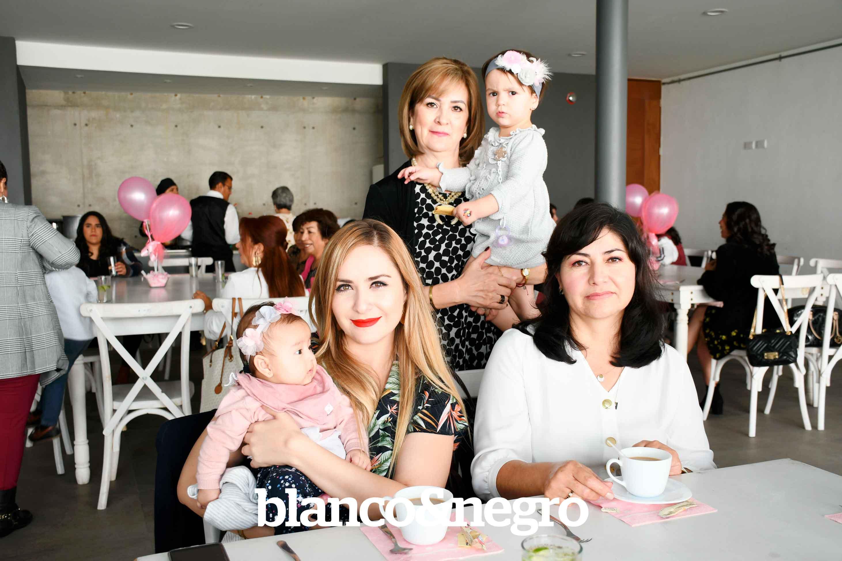 Baby-Carmen-Jimenez-132