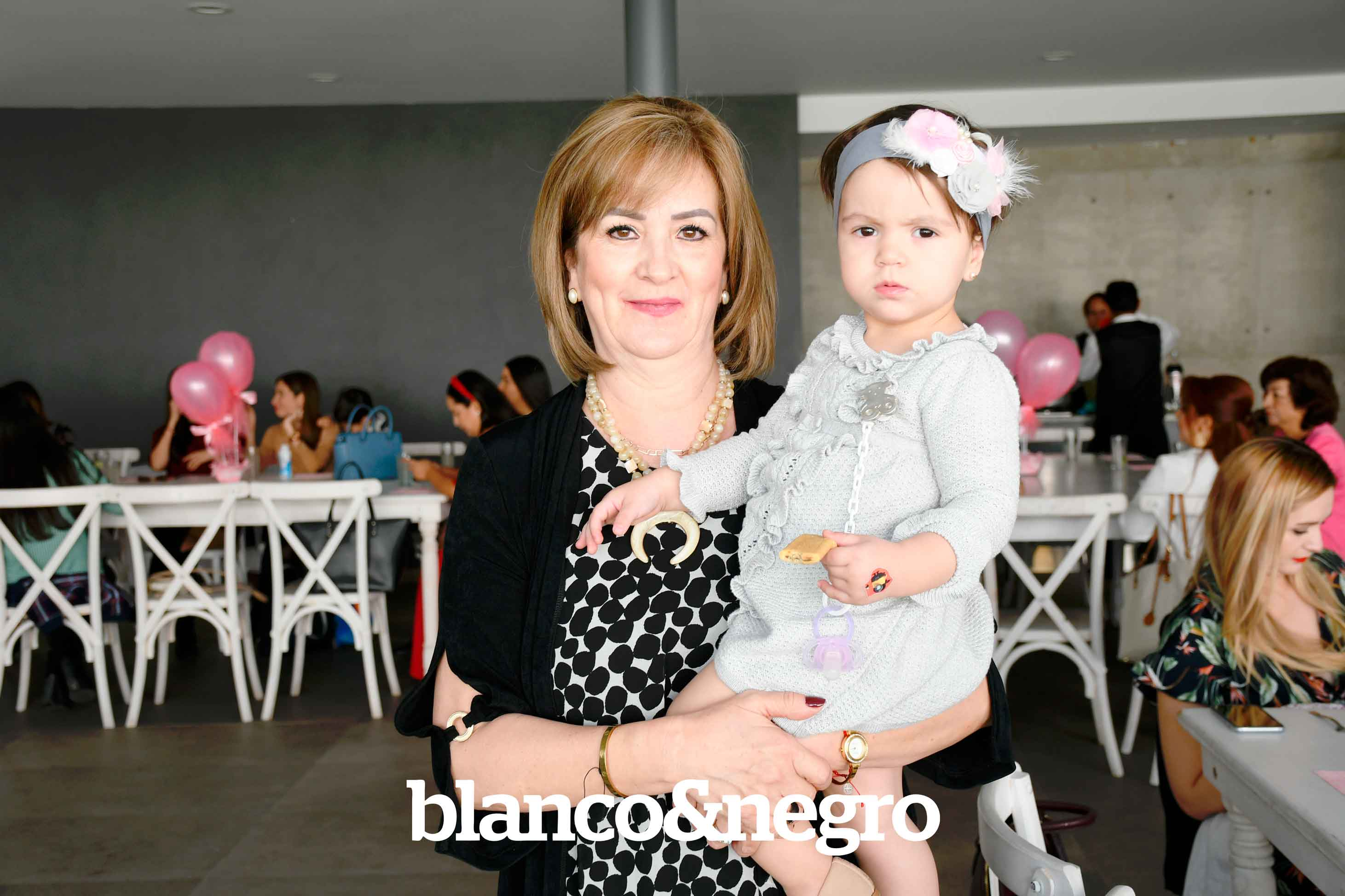 Baby-Carmen-Jimenez-136