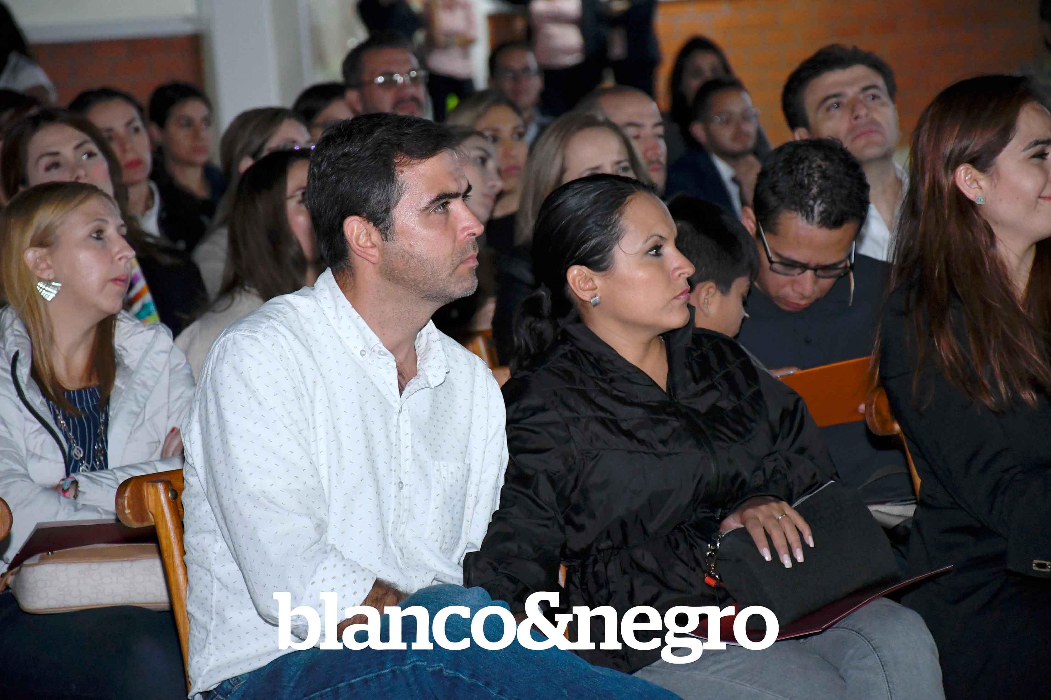 Colegio-Tepeyac-008