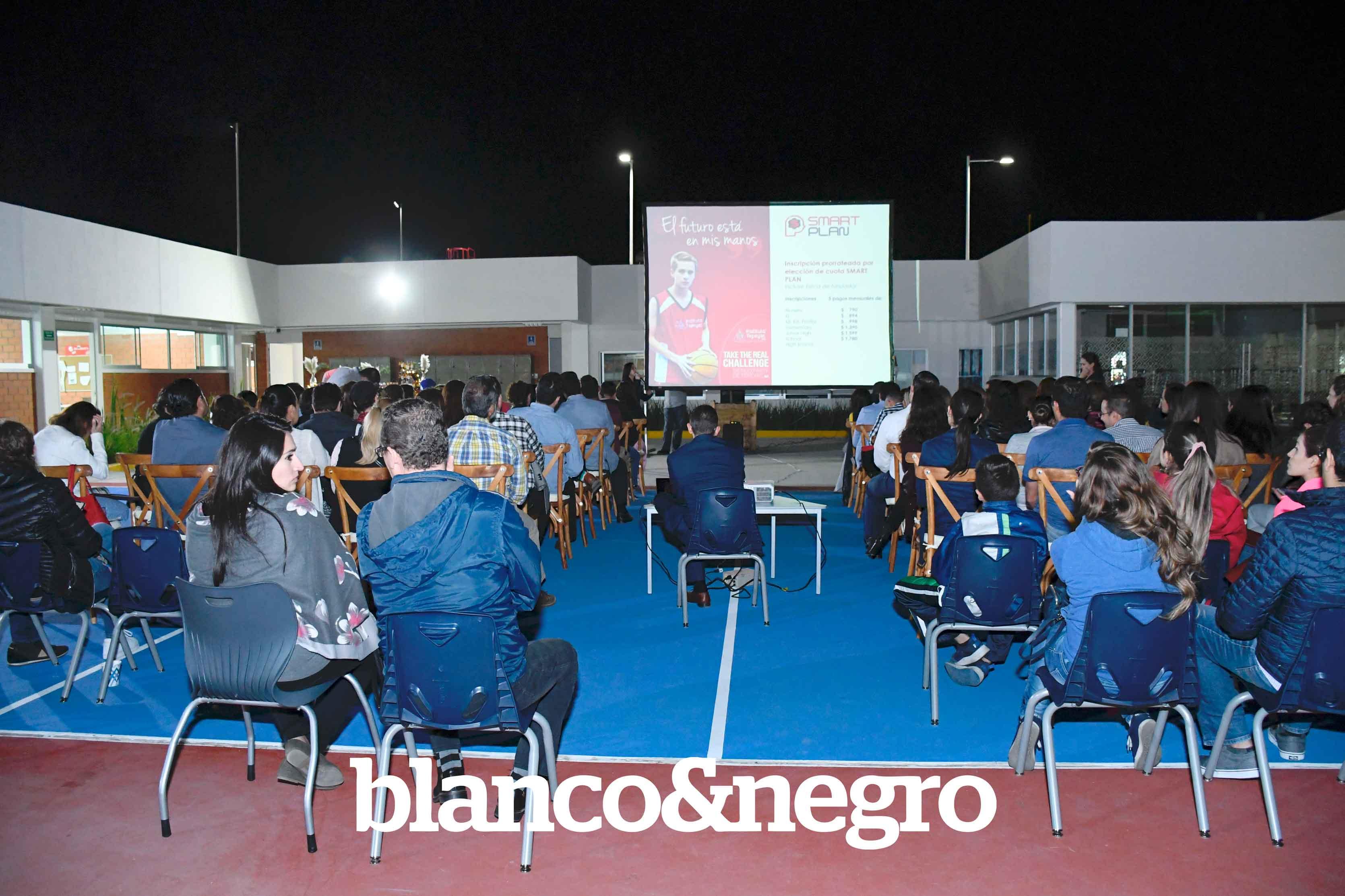 Colegio-Tepeyac-013