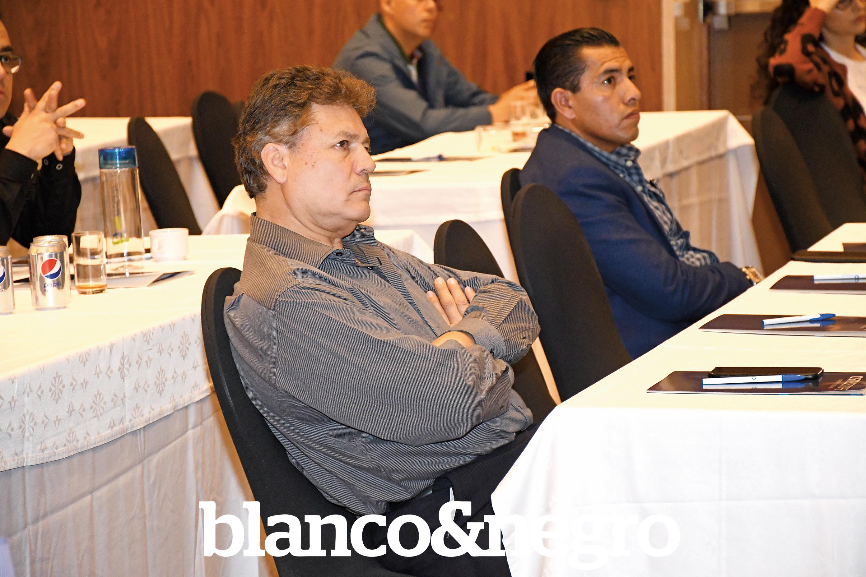 Conferencia Osteoscope 010