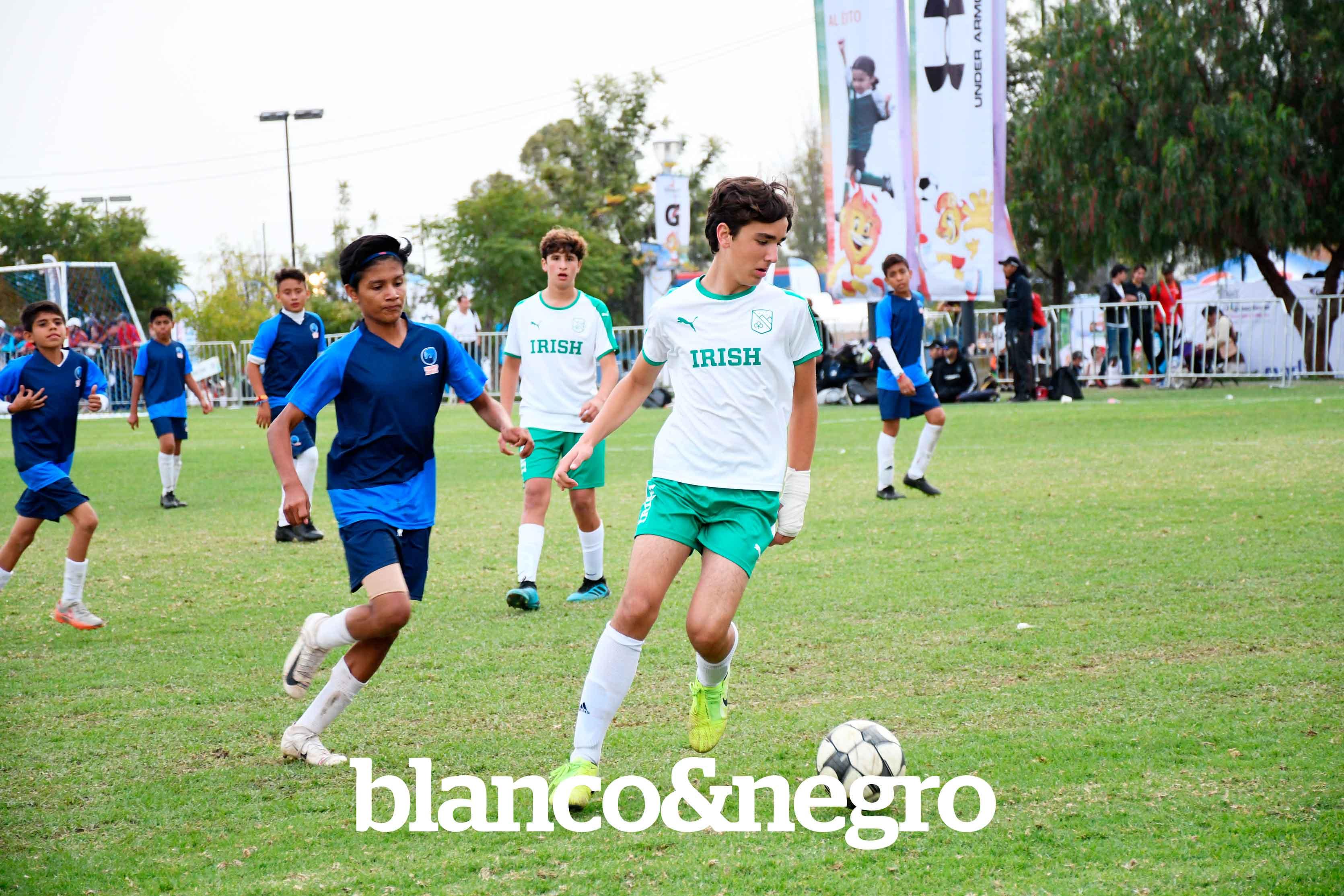 Torneo-de-la-Amistad-ll-070