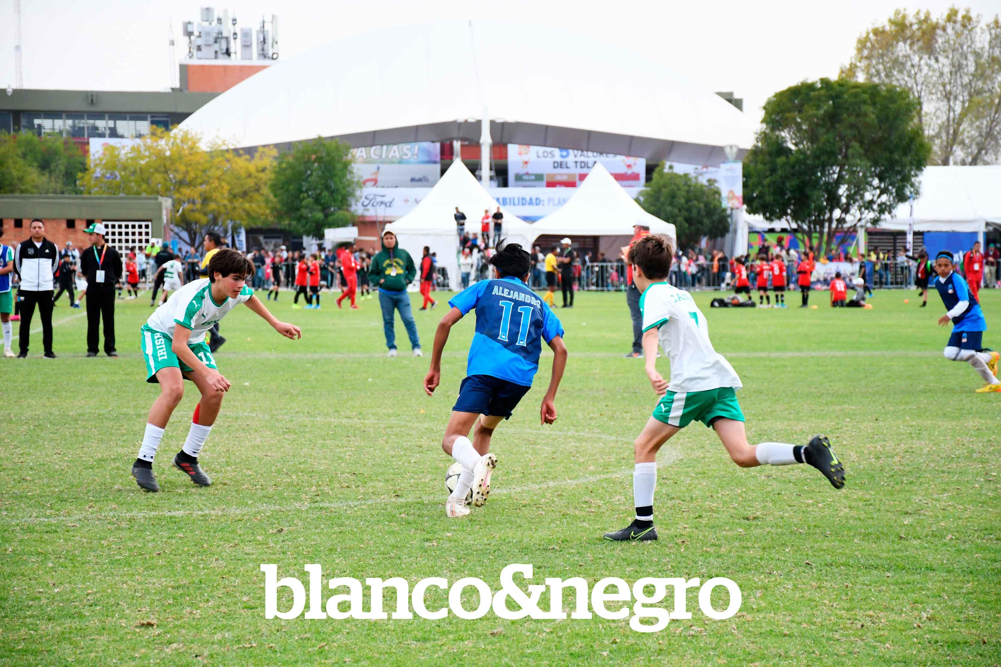 Torneo-de-la-Amistad-ll-074