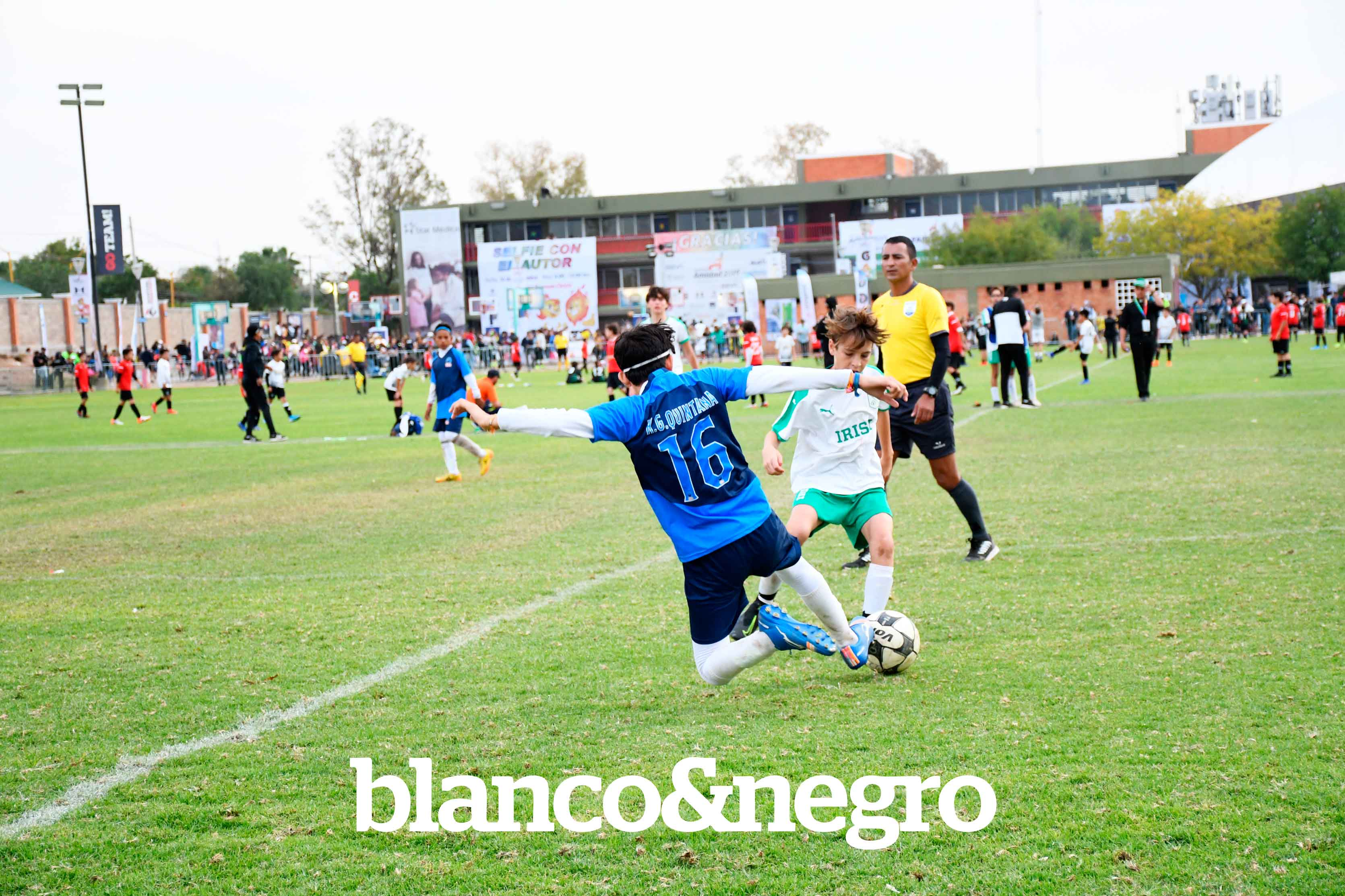 Torneo-de-la-Amistad-ll-080