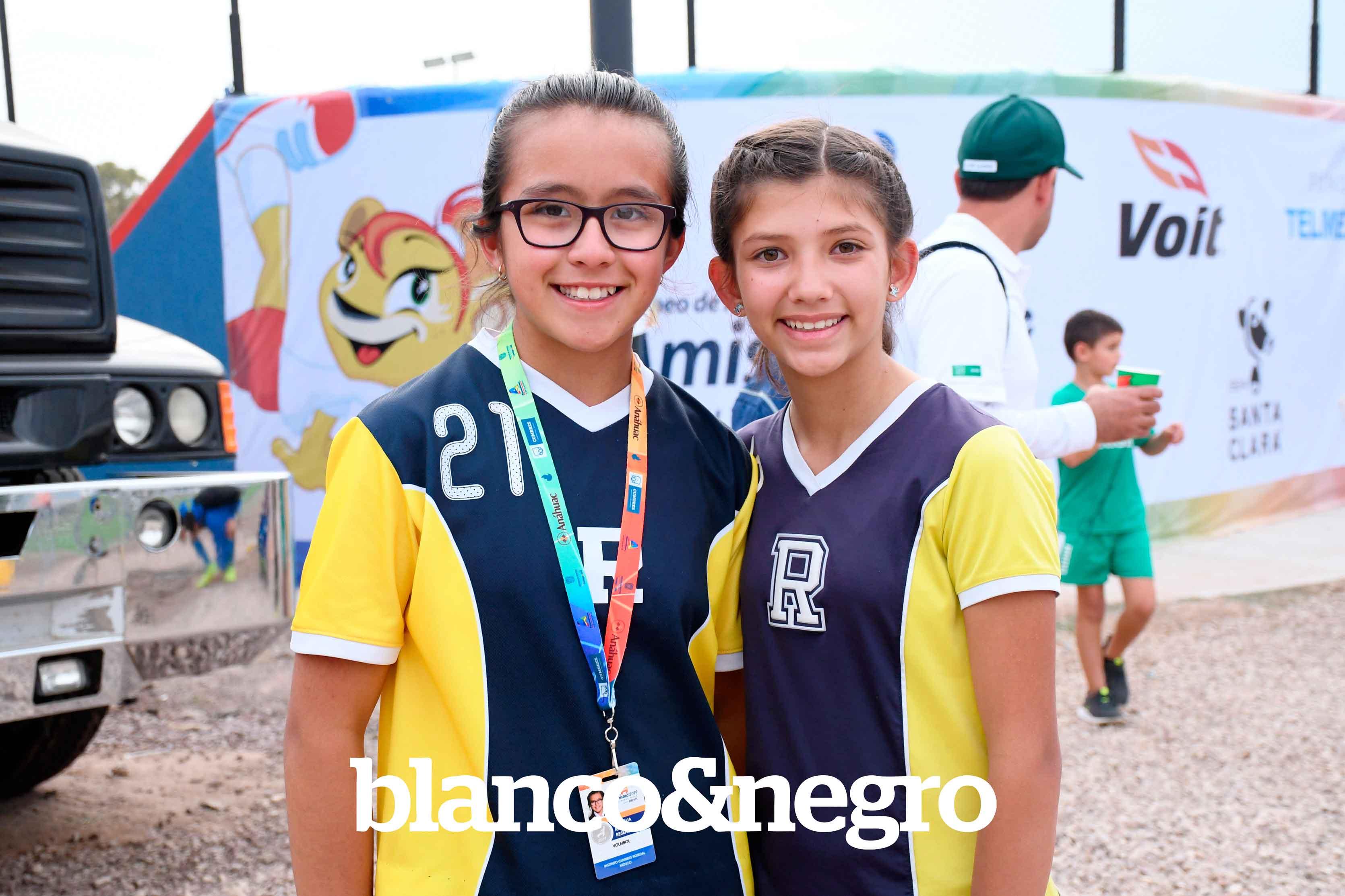 Torneo-de-la-Amistad-ll-089