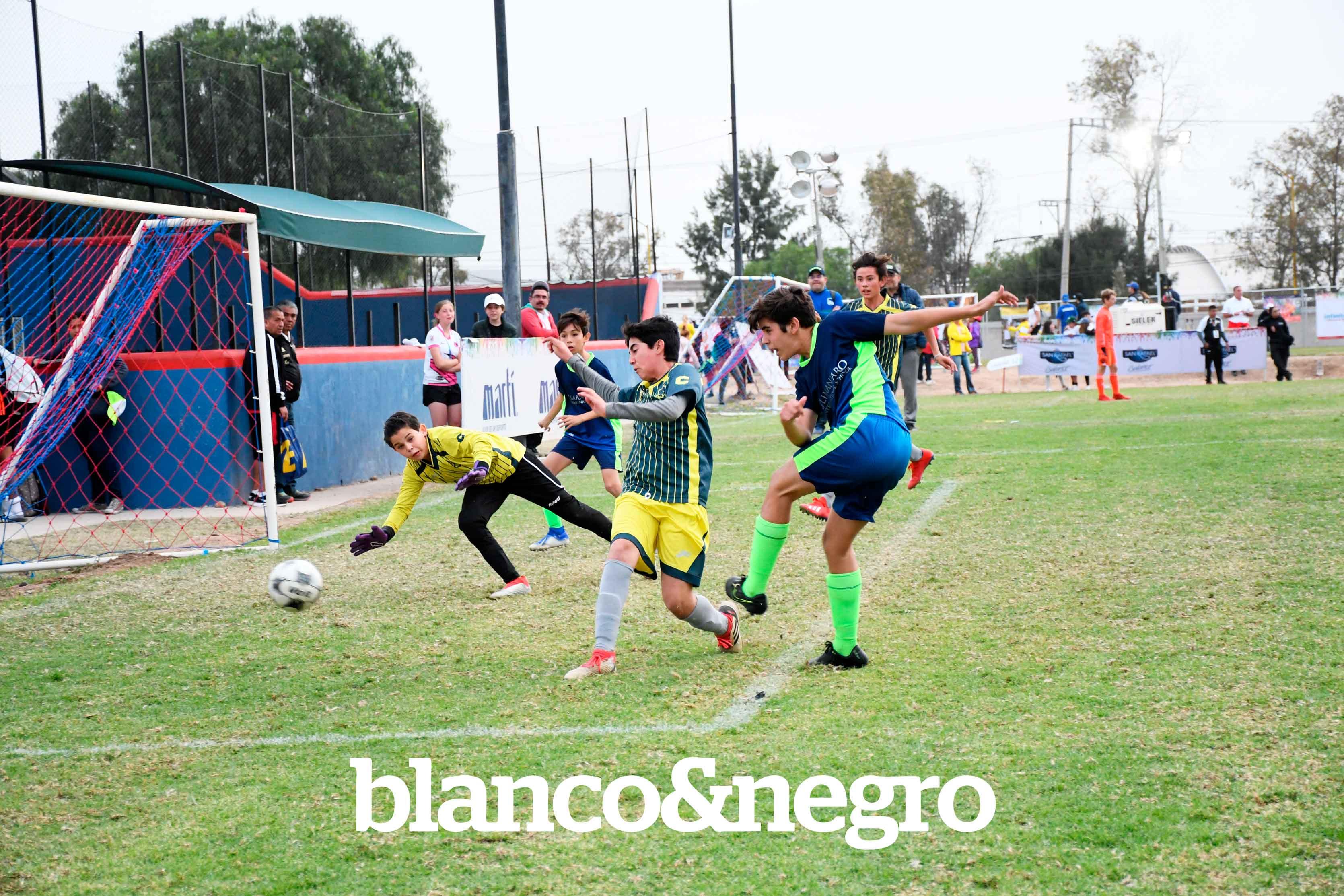 Torneo-de-la-Amistad-ll-102