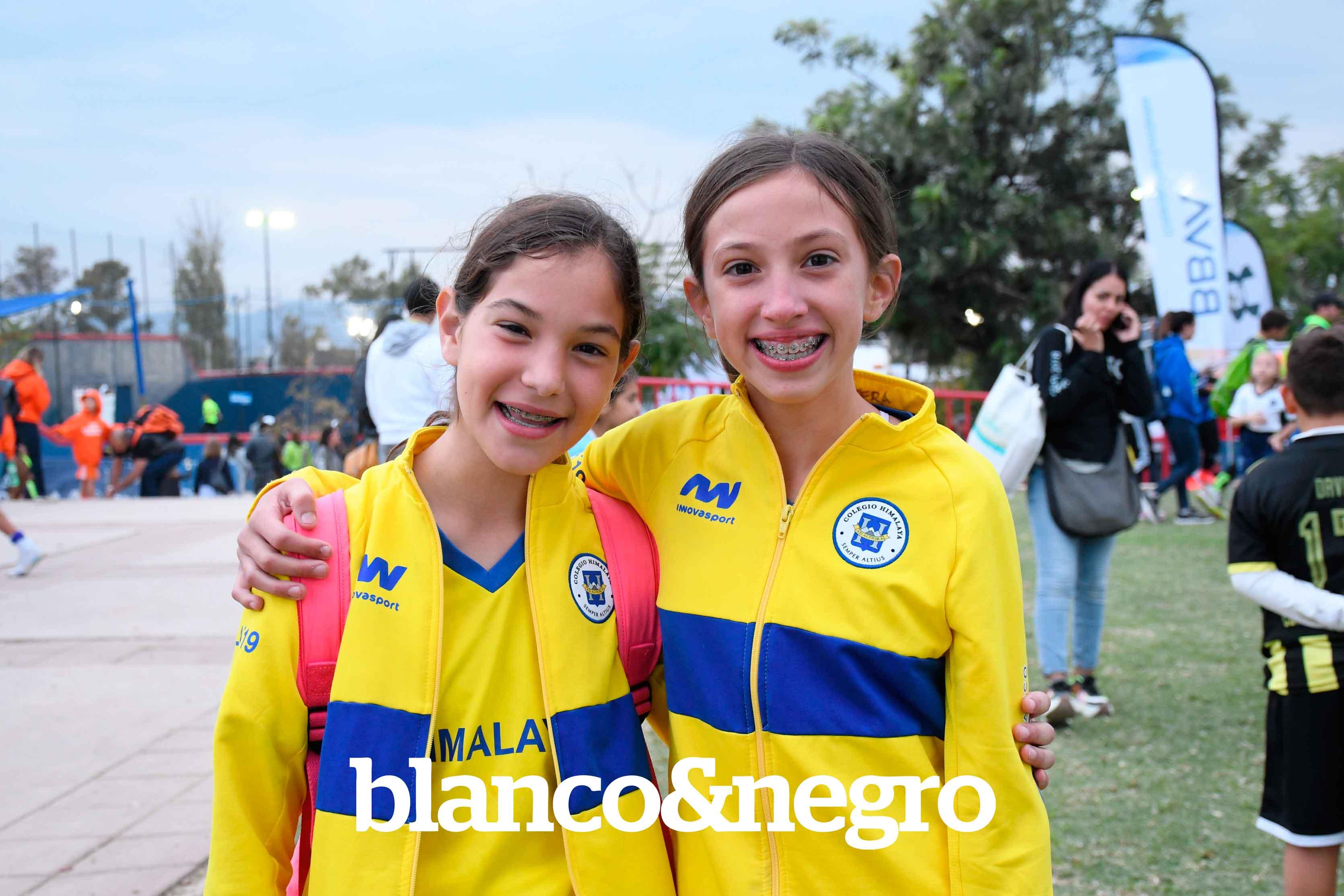 Torneo-de-la-Amistad-ll-154