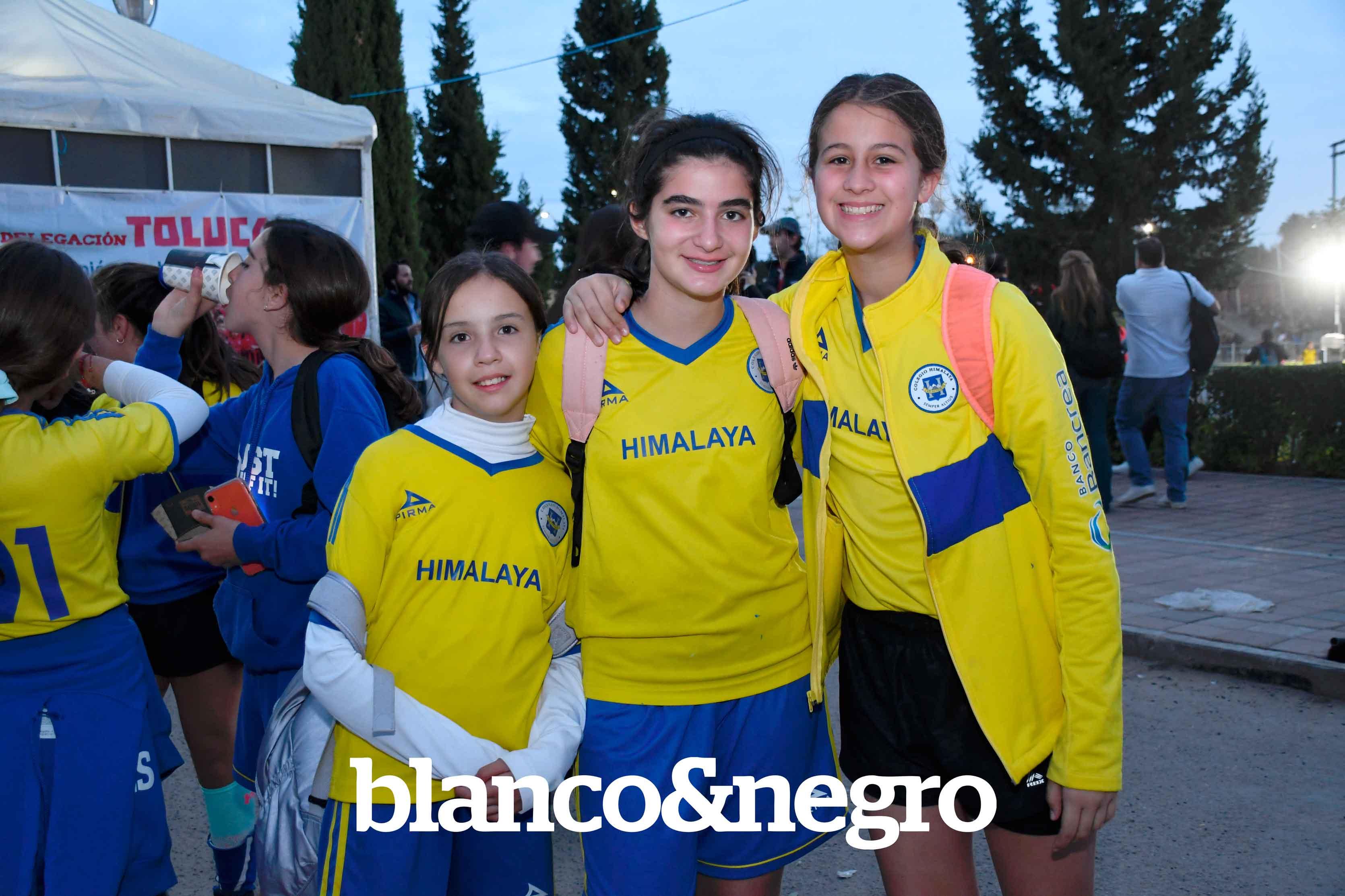 Torneo-de-la-Amistad-ll-205