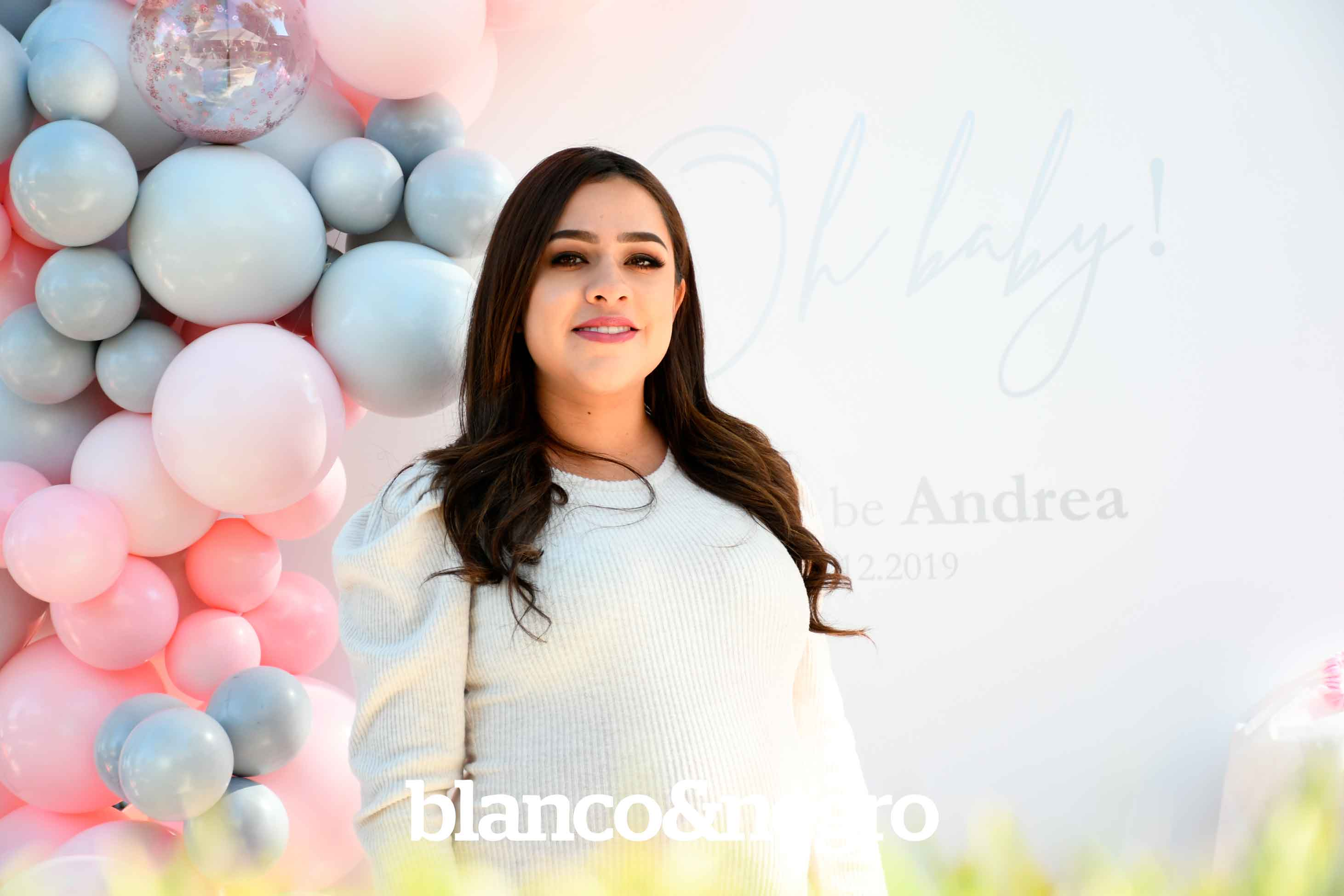 Baby-Andrea-Arellano--011