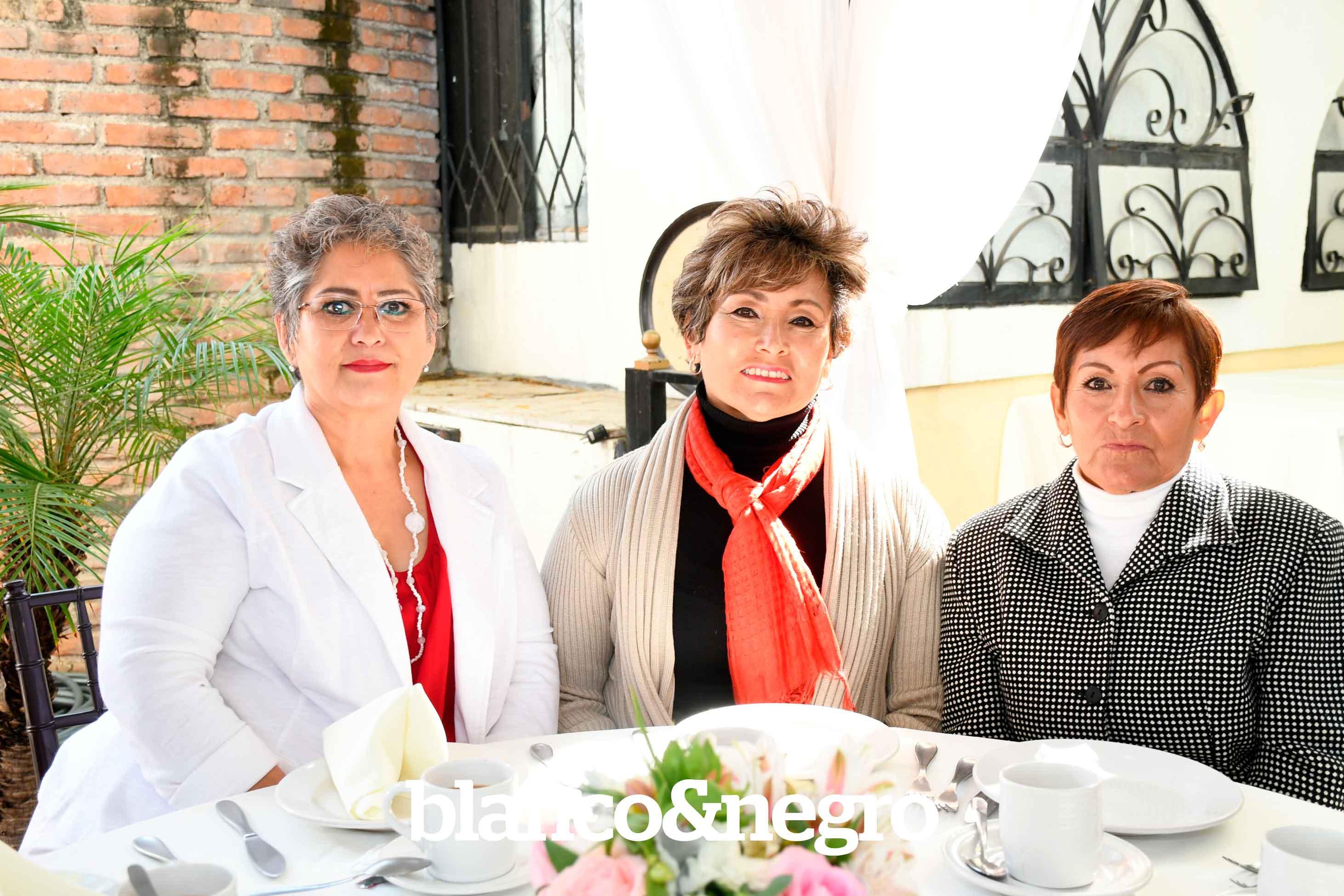 Baby-Andrea-Arellano--036